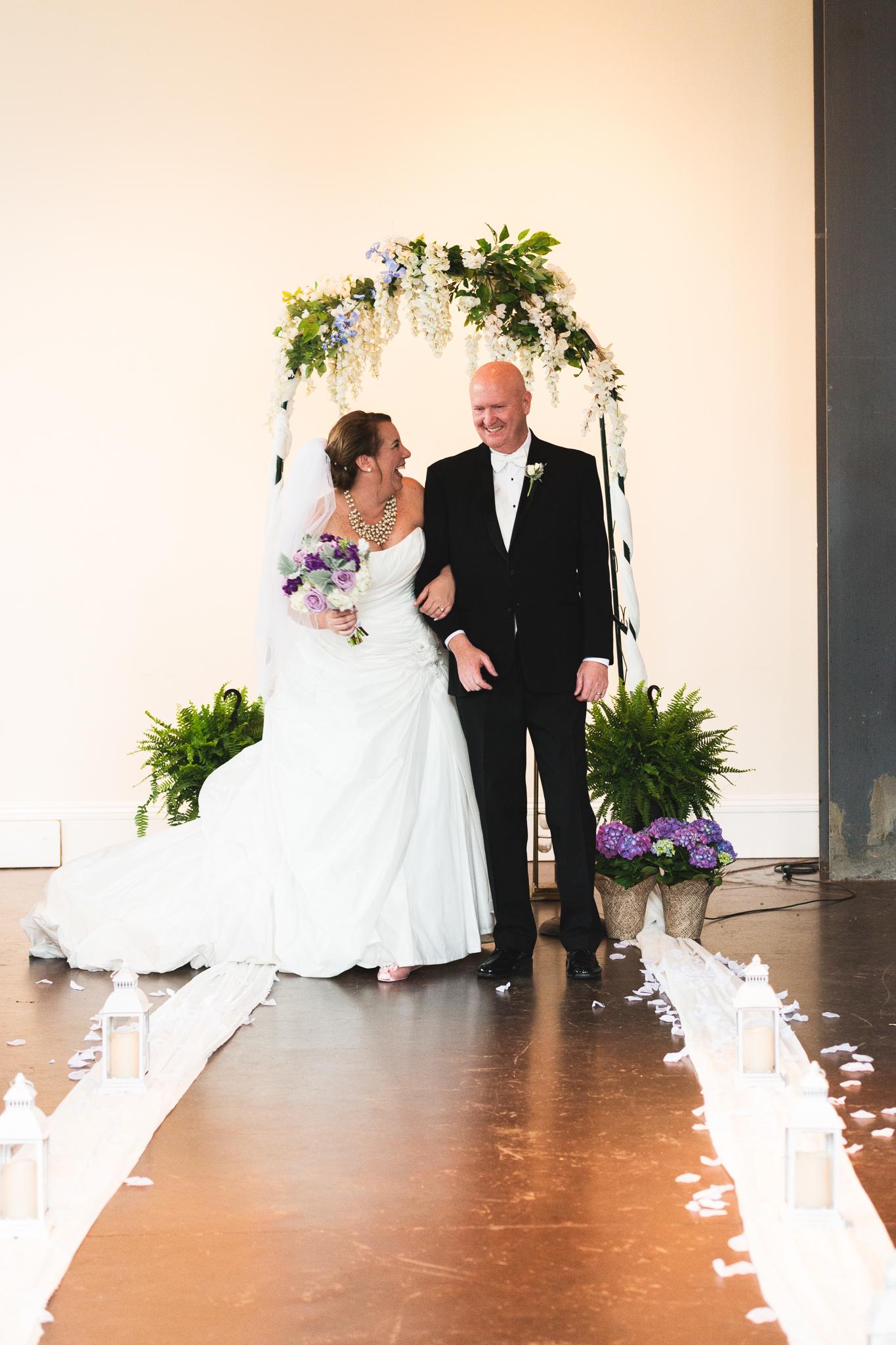 2018_Wedding_Puffenbarger_Blog-337.jpg