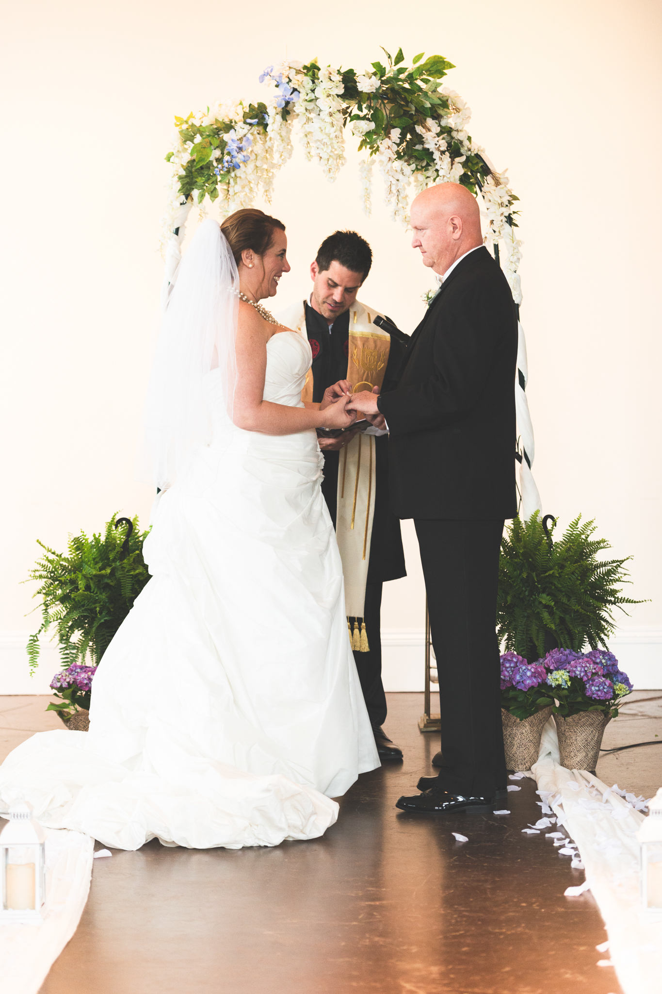 2018_Wedding_Puffenbarger_Blog-319.jpg