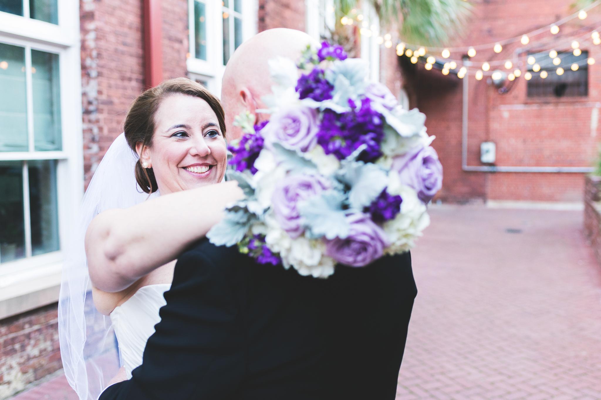 2018_Wedding_Puffenbarger_Blog-381.jpg