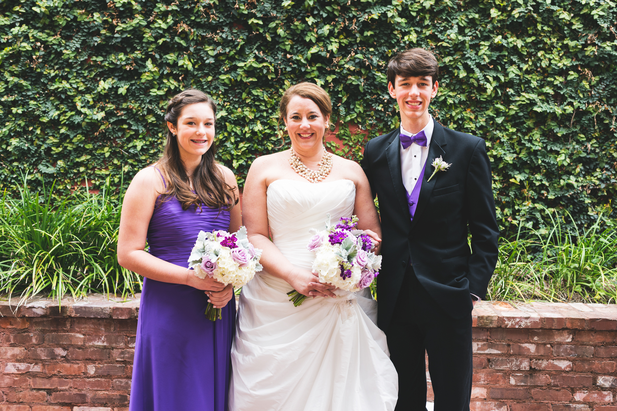 2018_Wedding_Puffenbarger_Blog-243.jpg