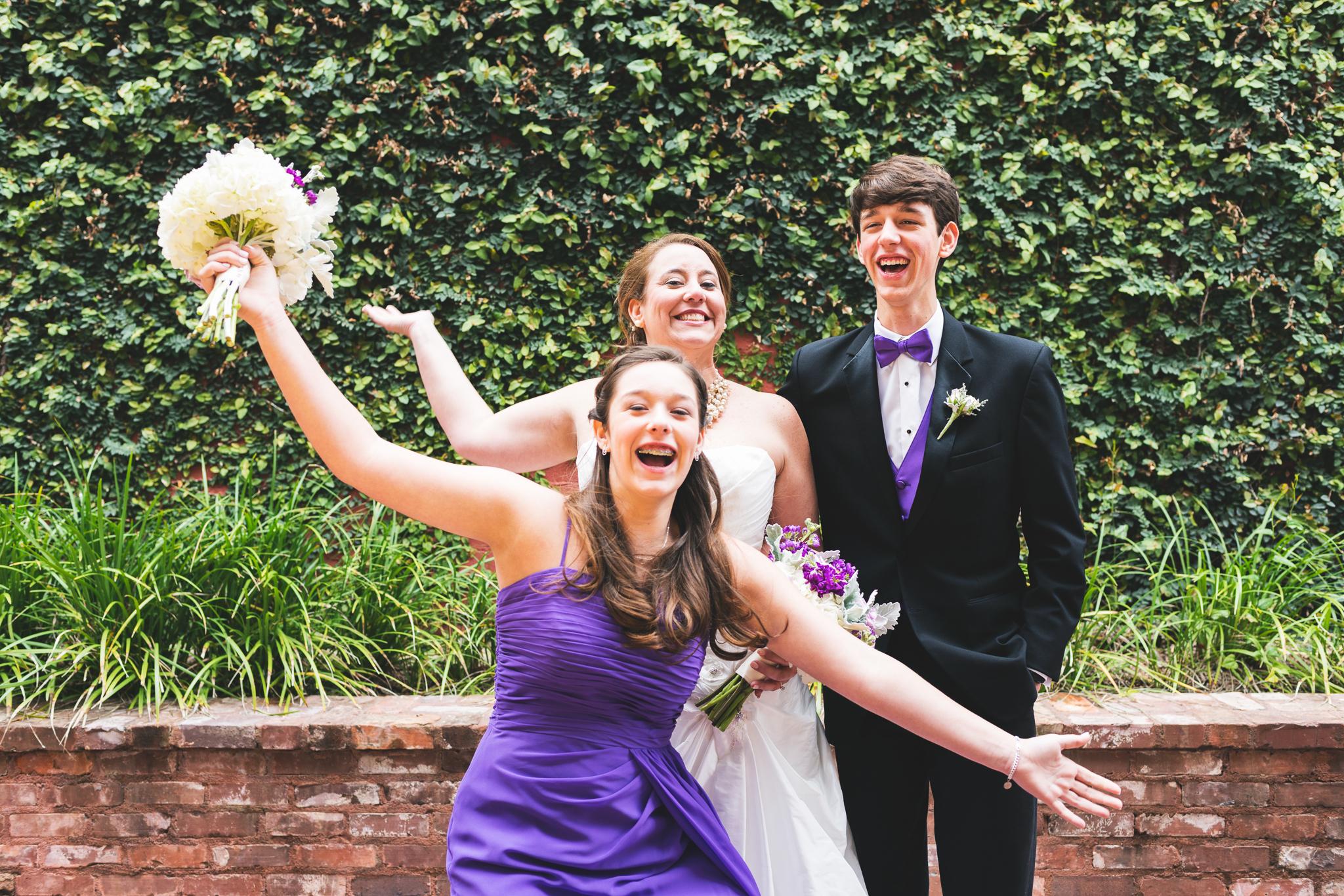 2018_Wedding_Puffenbarger_Blog-245.jpg