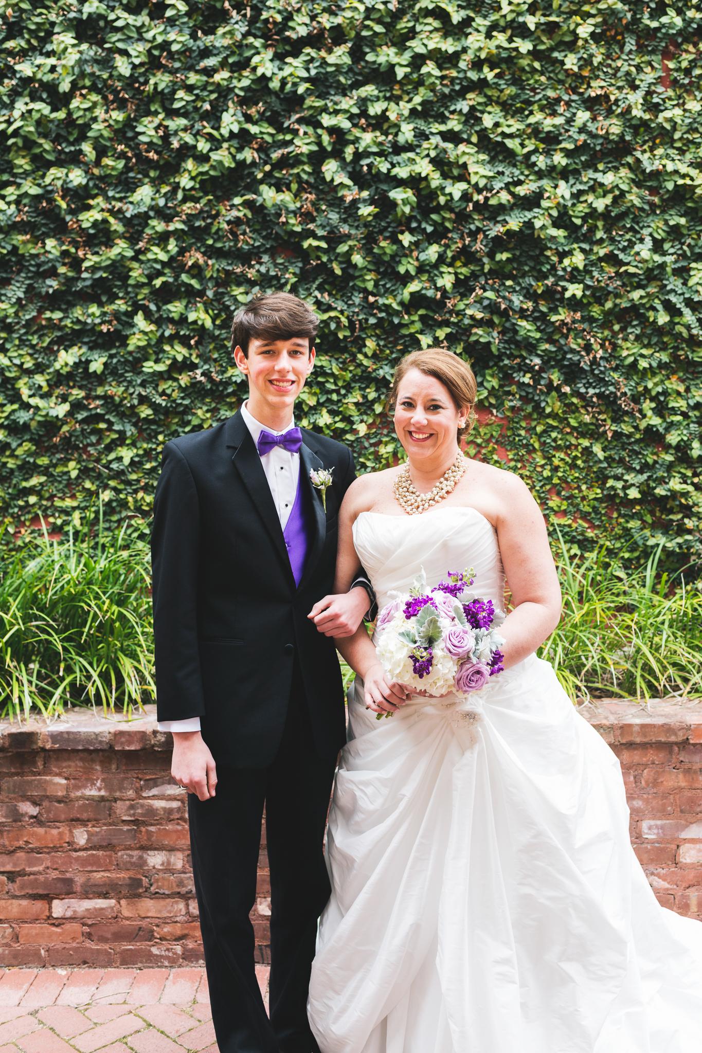 2018_Wedding_Puffenbarger_Blog-248.jpg