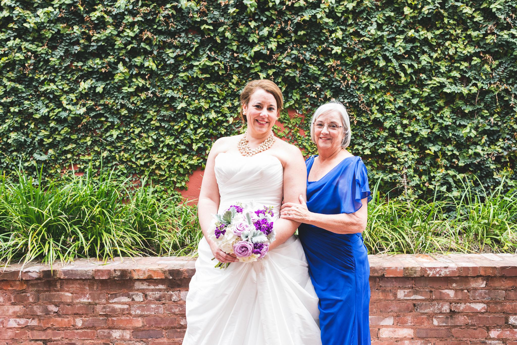 2018_Wedding_Puffenbarger_Blog-250.jpg