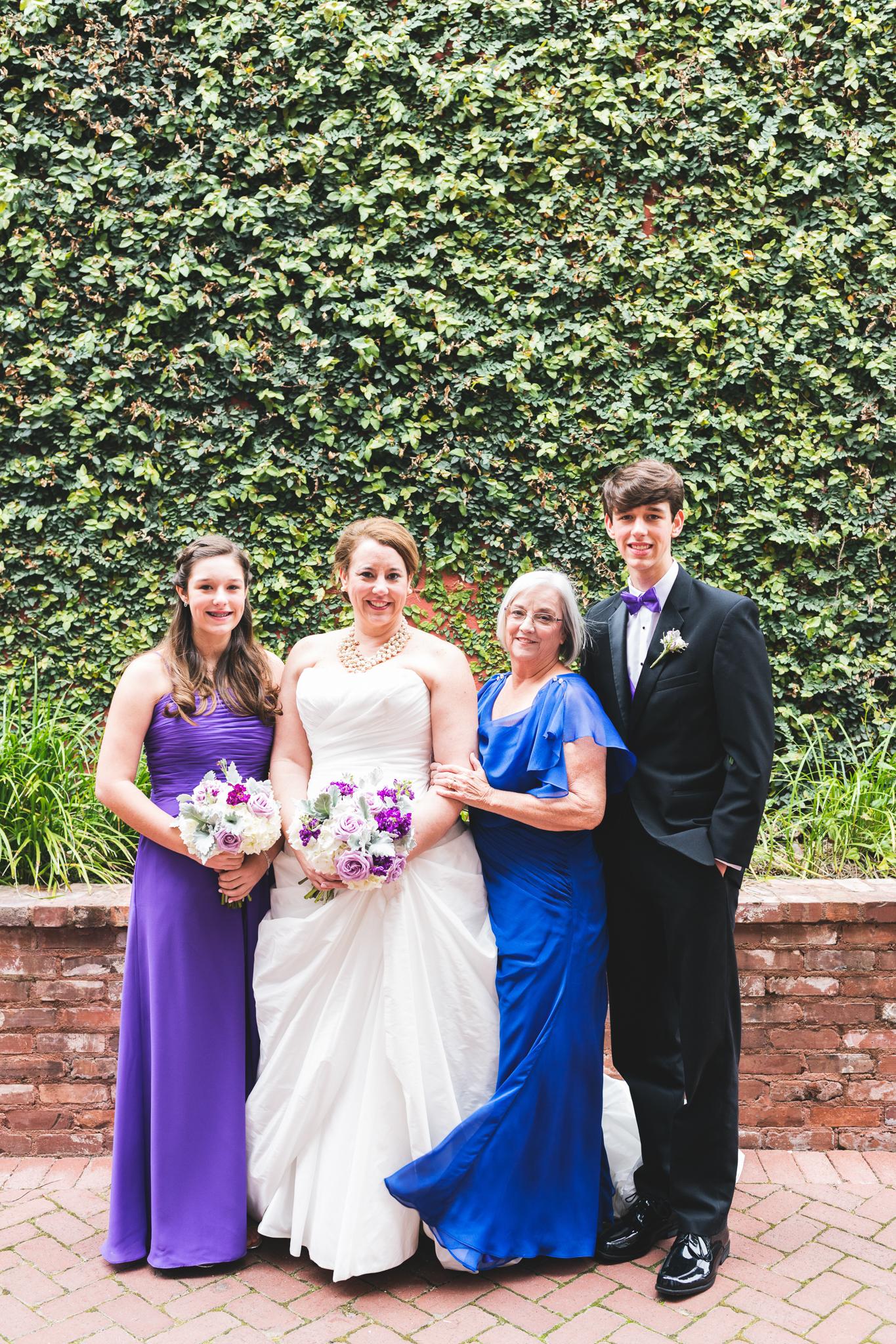 2018_Wedding_Puffenbarger_Blog-253.jpg