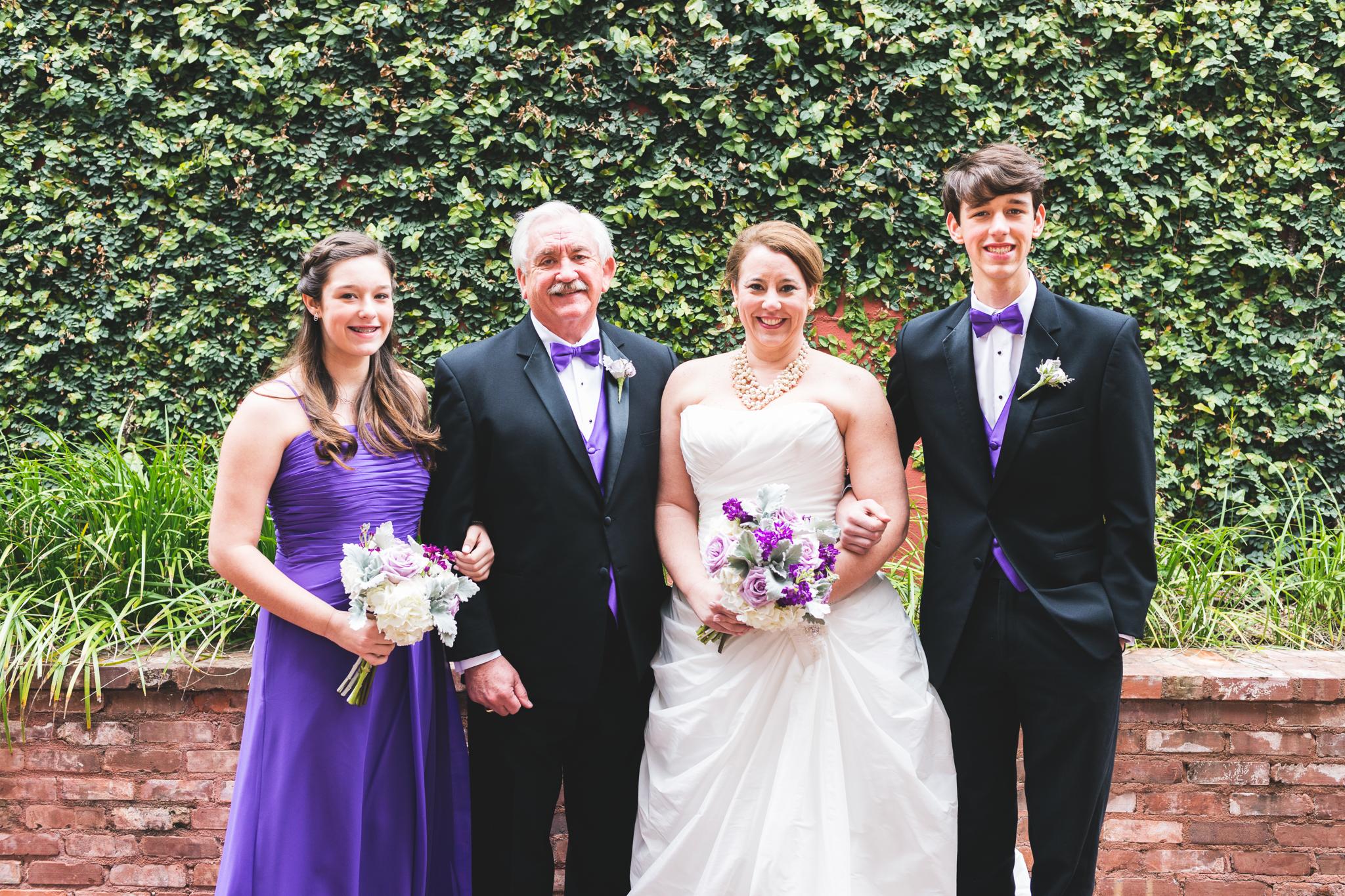 2018_Wedding_Puffenbarger_Blog-256.jpg