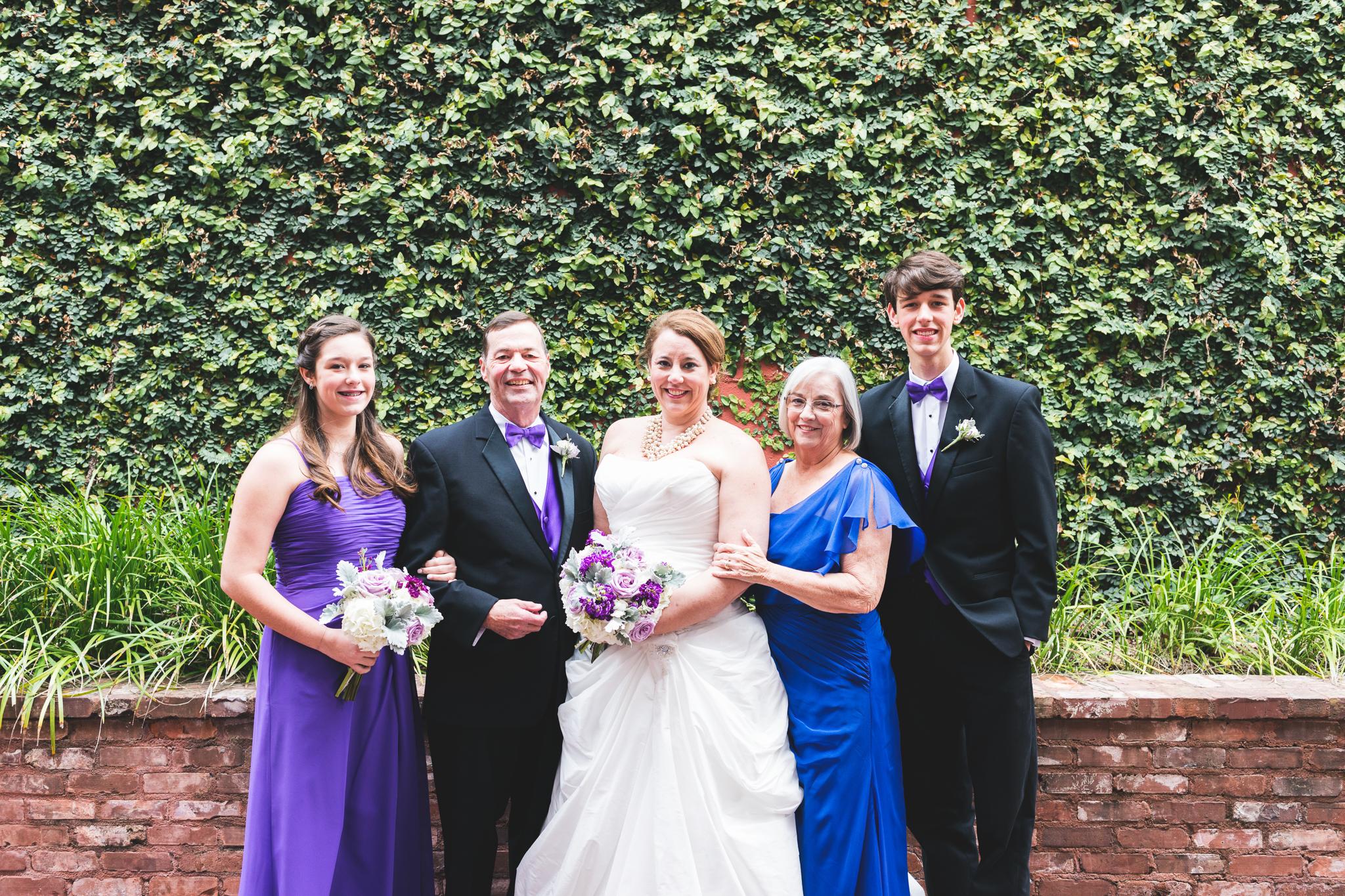 2018_Wedding_Puffenbarger_Blog-258.jpg