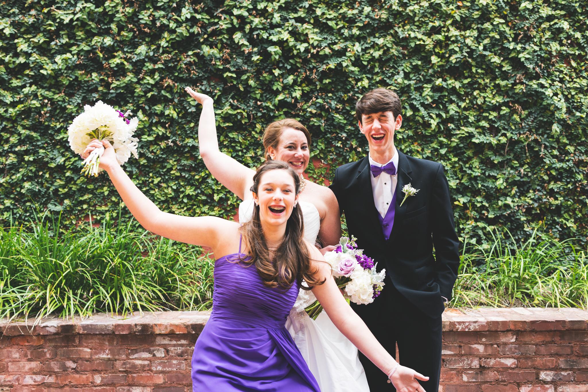 2018_Wedding_Puffenbarger_Blog-246.jpg
