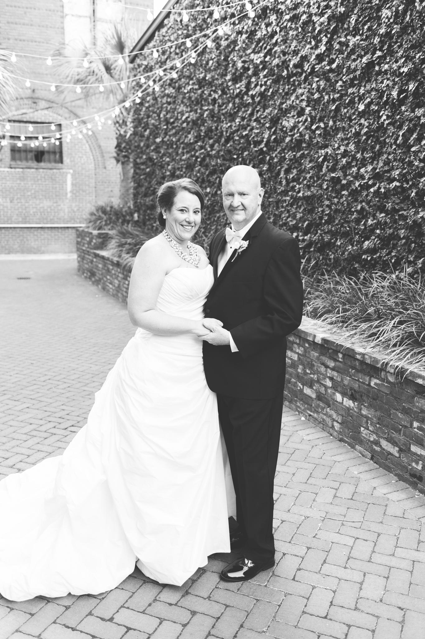 2018_Wedding_Puffenbarger_Blog-362.jpg