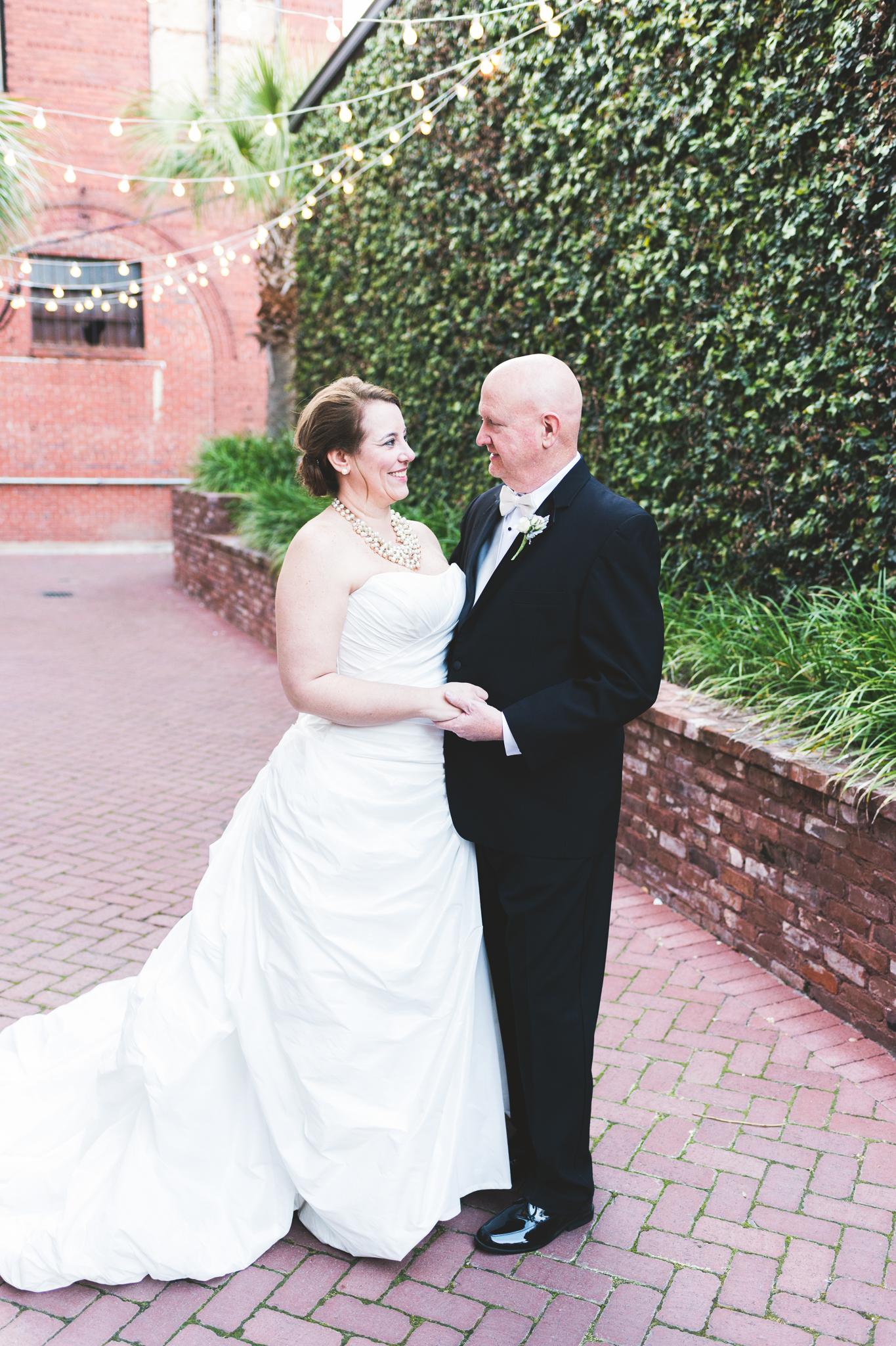2018_Wedding_Puffenbarger_Blog-363.jpg