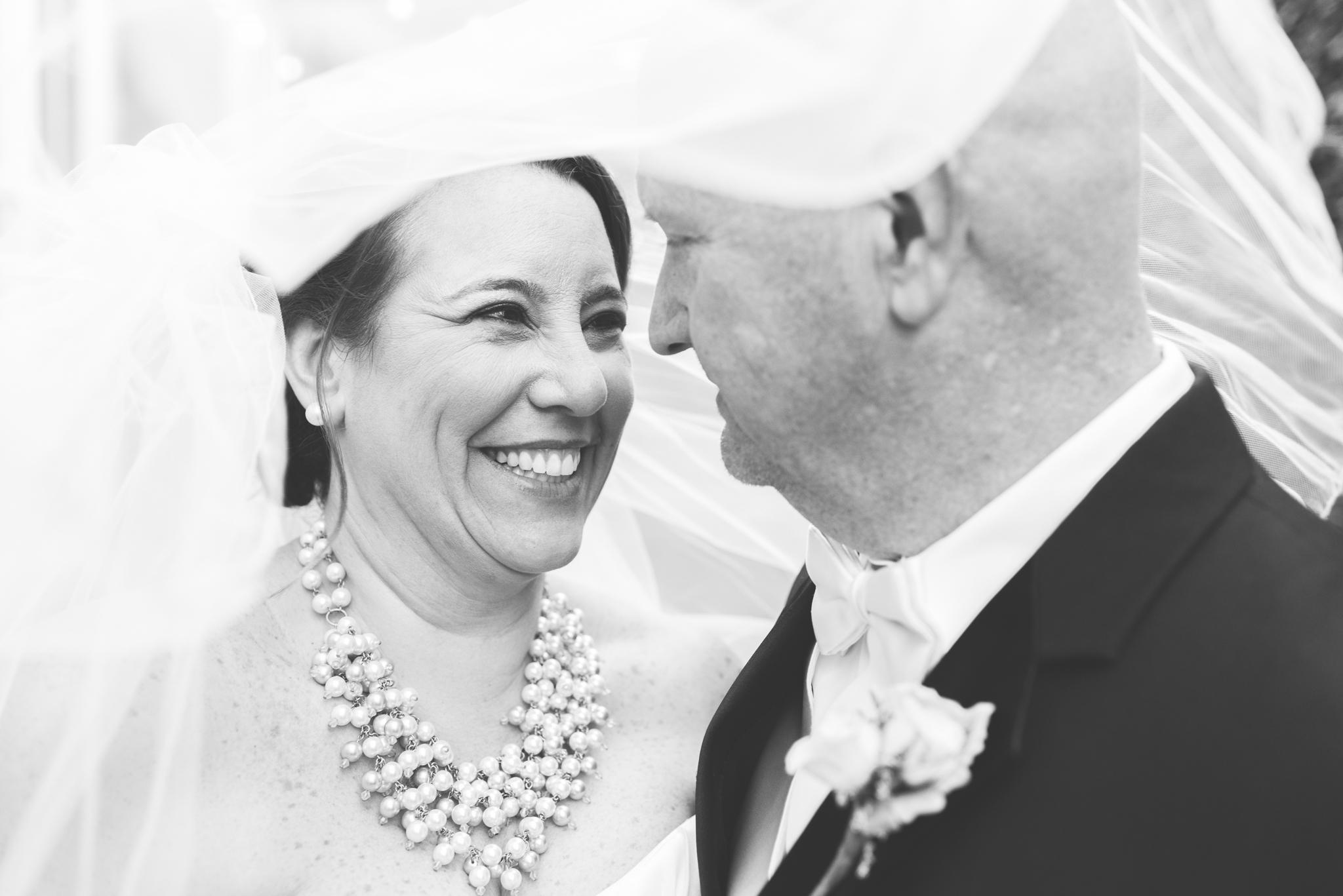 2018_Wedding_Puffenbarger_Blog-374.jpg