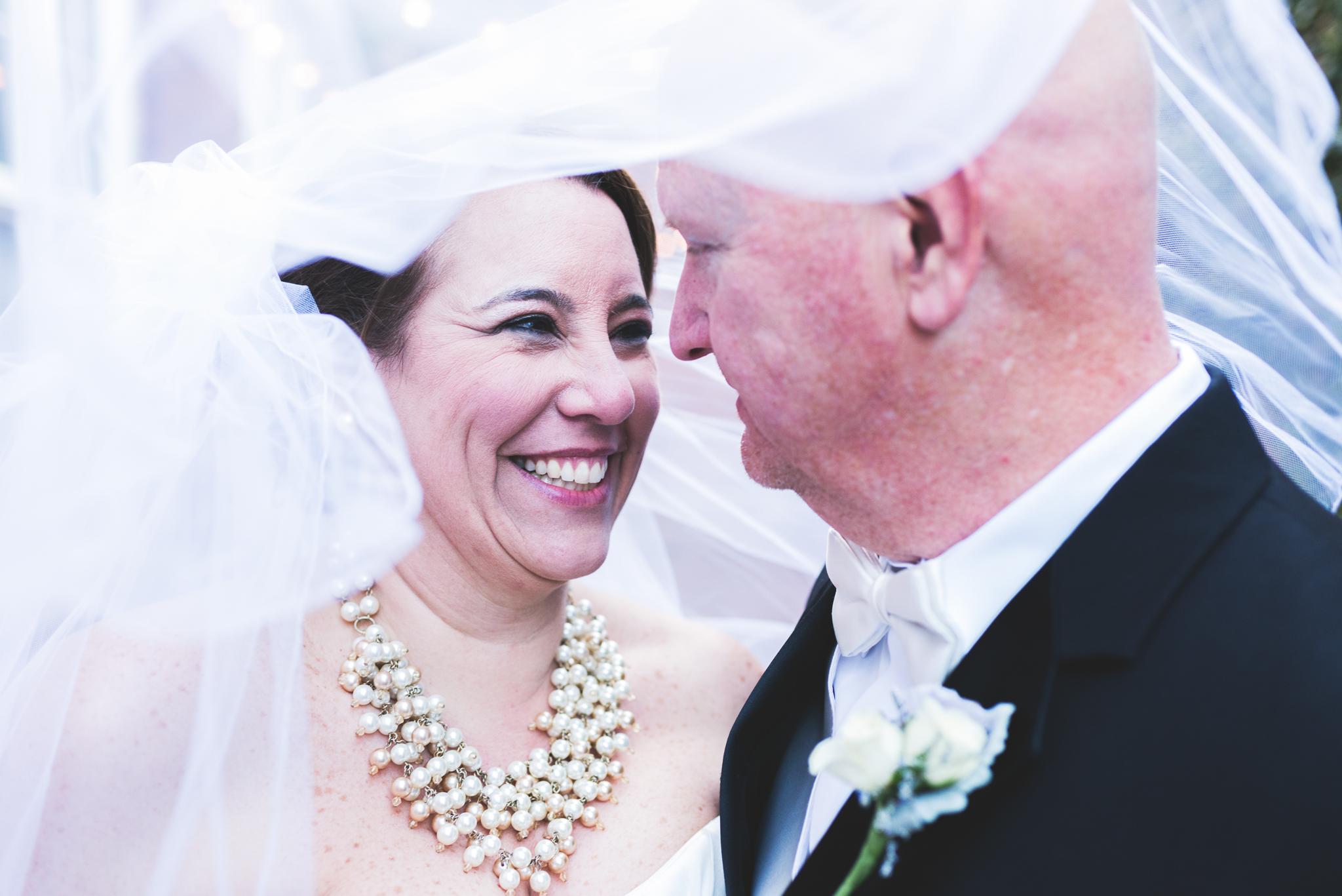 2018_Wedding_Puffenbarger_Blog-373.jpg