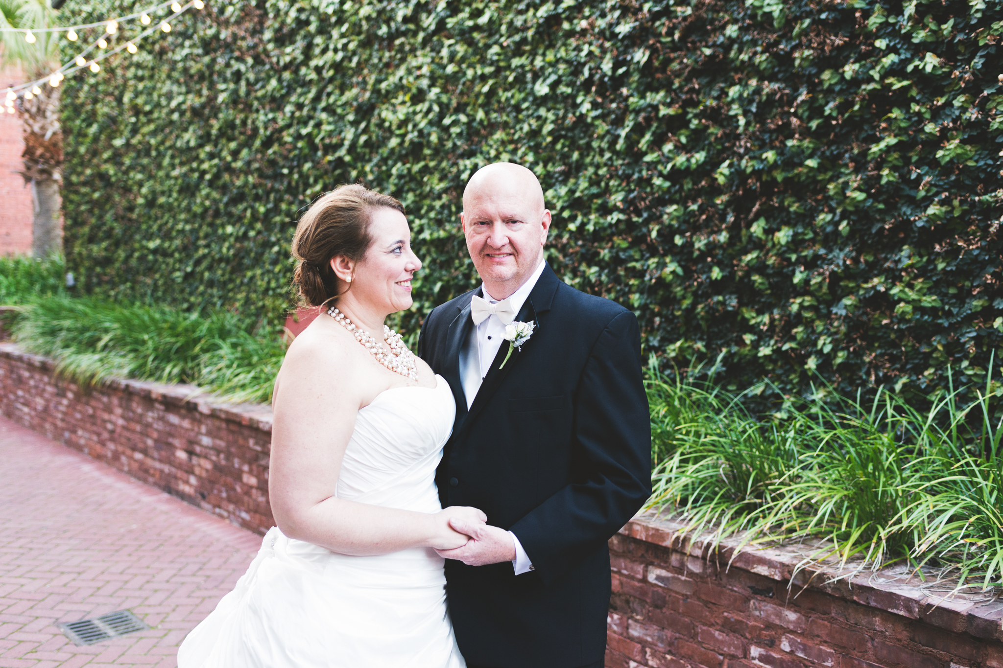 2018_Wedding_Puffenbarger_Blog-365.jpg