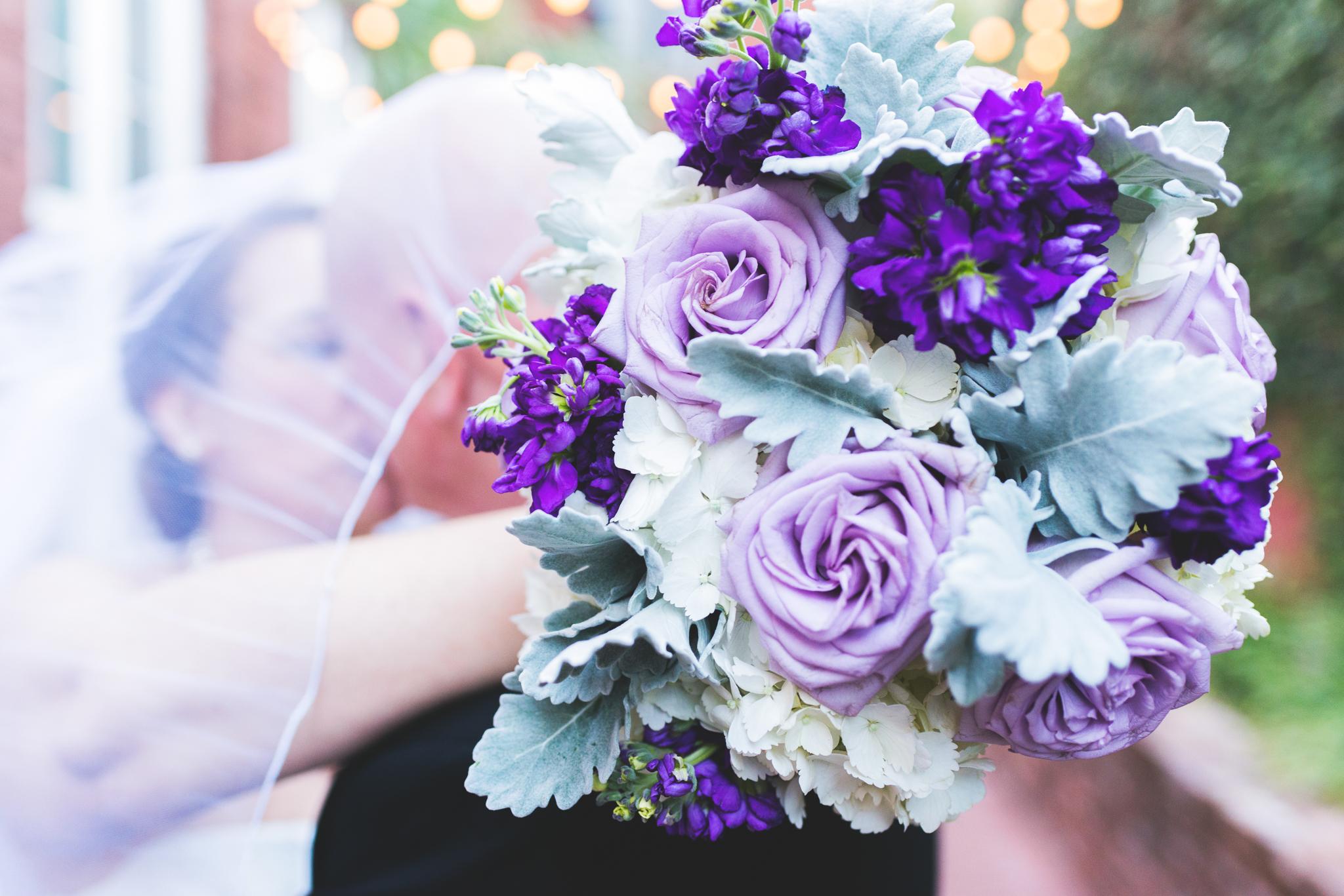2018_Wedding_Puffenbarger_Blog-383.jpg