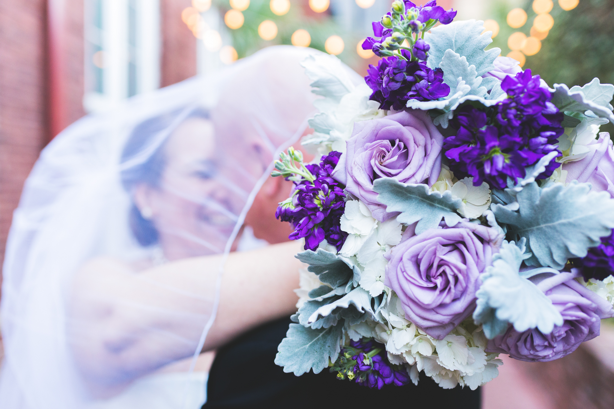 2018_Wedding_Puffenbarger_Blog-384.jpg