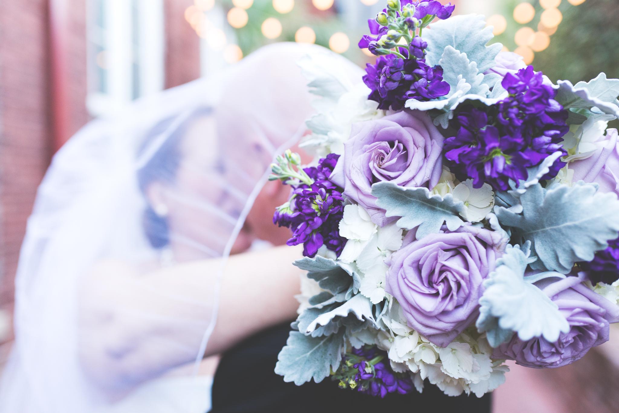 2018_Wedding_Puffenbarger_Blog-385.jpg