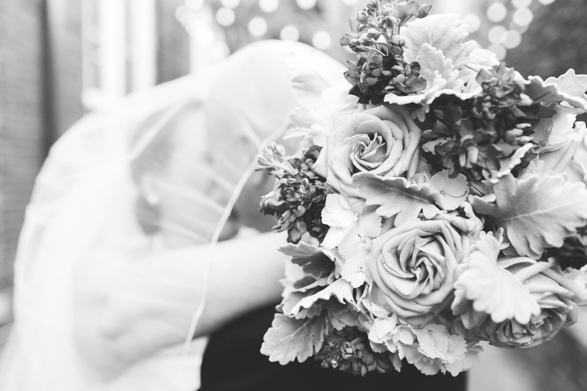 2018_Wedding_Puffenbarger_Blog-387.jpg