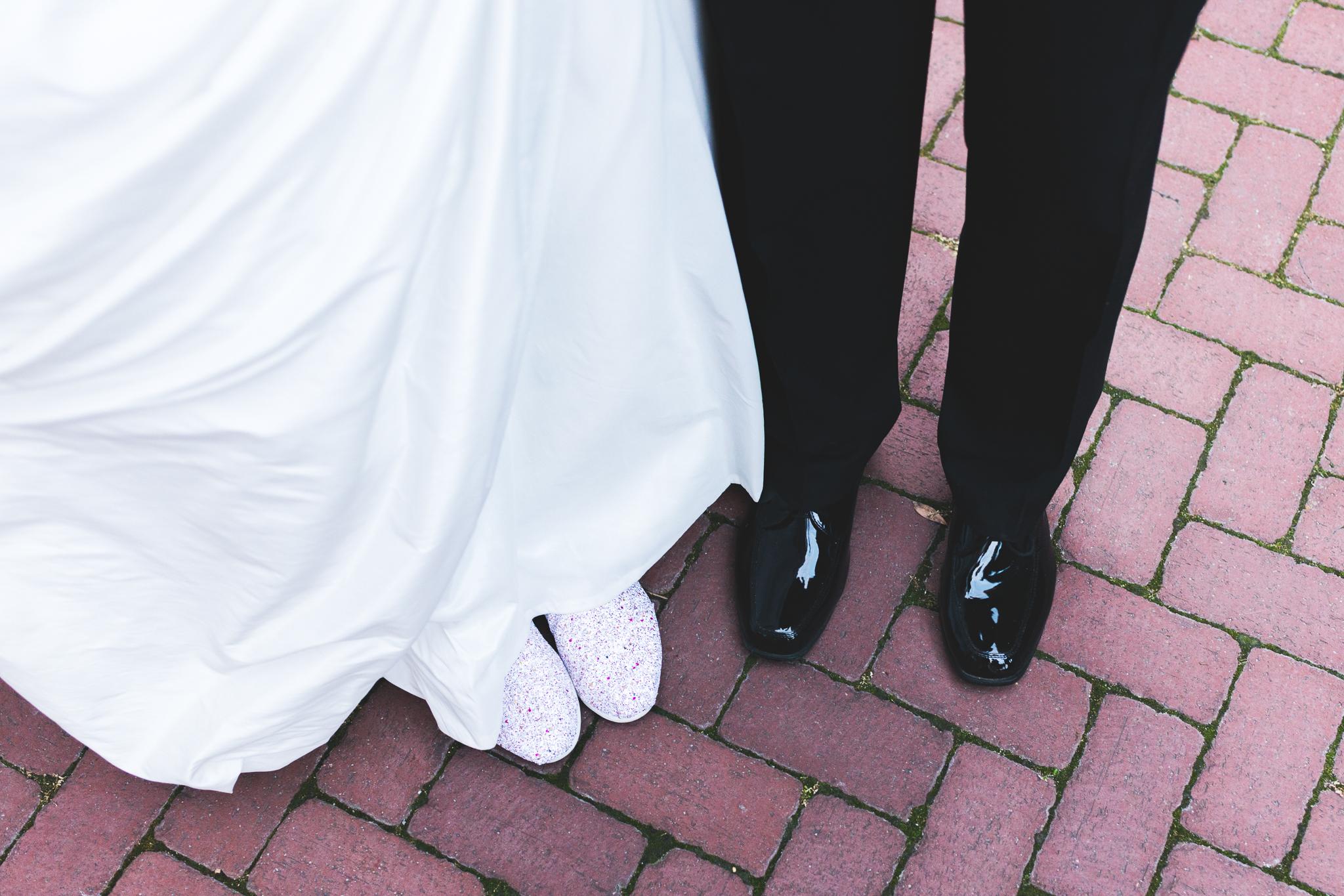 2018_Wedding_Puffenbarger_Blog-392.jpg