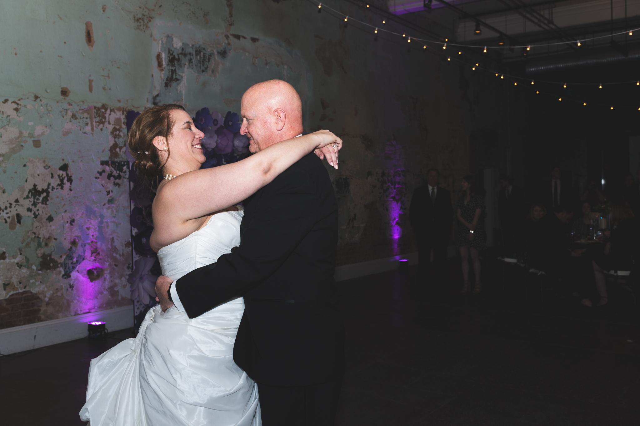 2018_Wedding_Puffenbarger_Blog-401.jpg