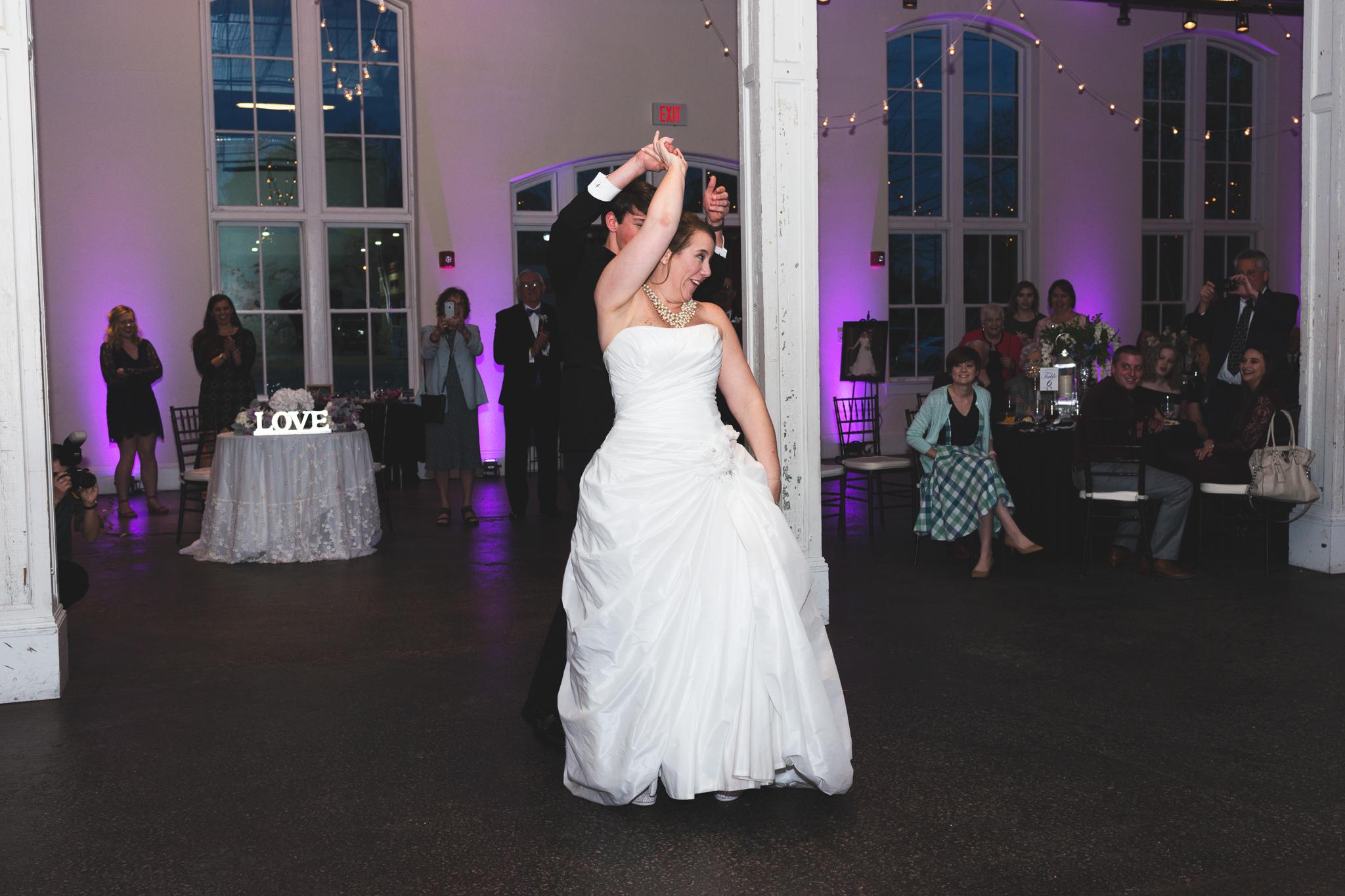 2018_Wedding_Puffenbarger_Blog-416.jpg