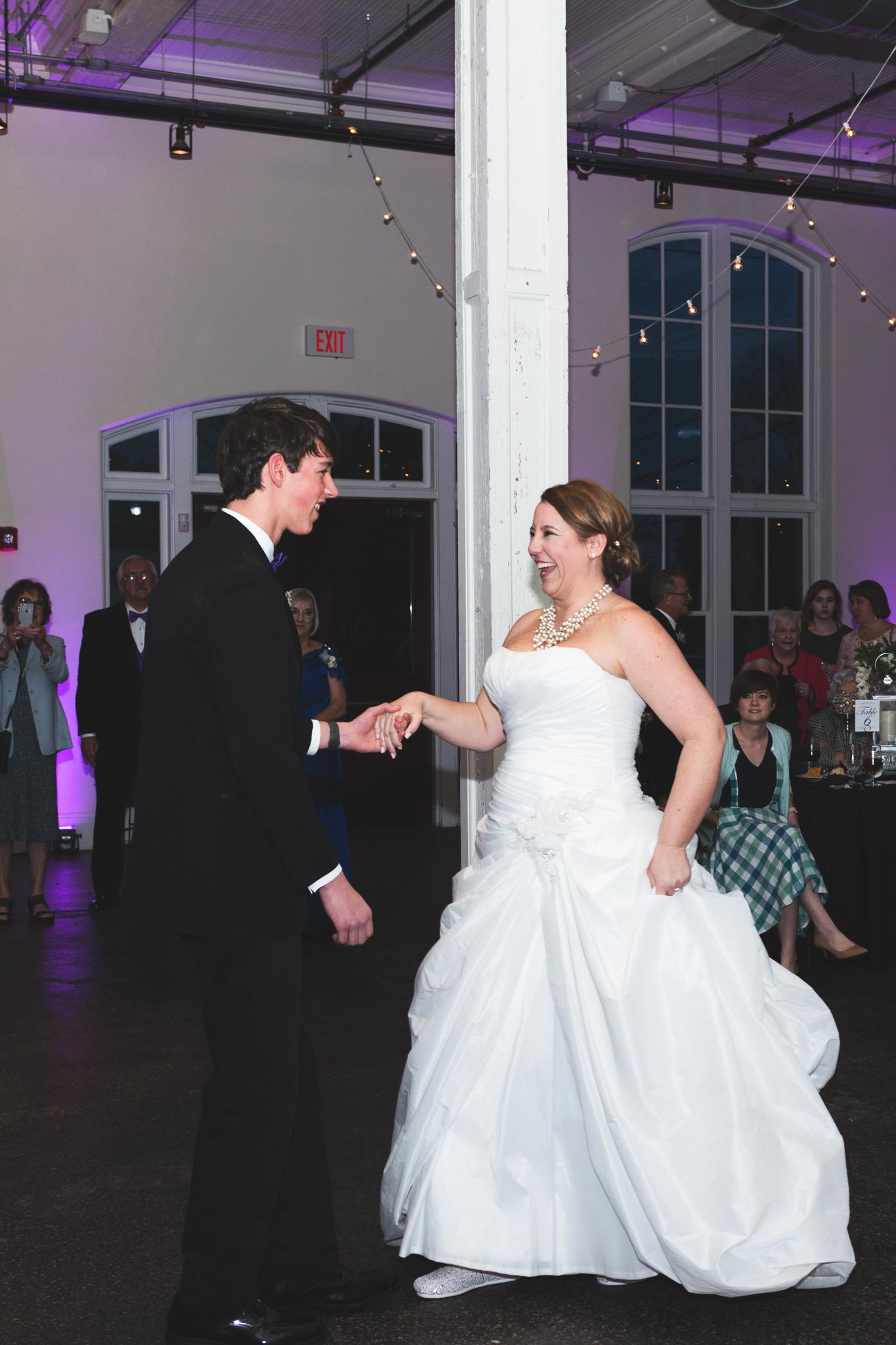 2018_Wedding_Puffenbarger_Blog-415.jpg