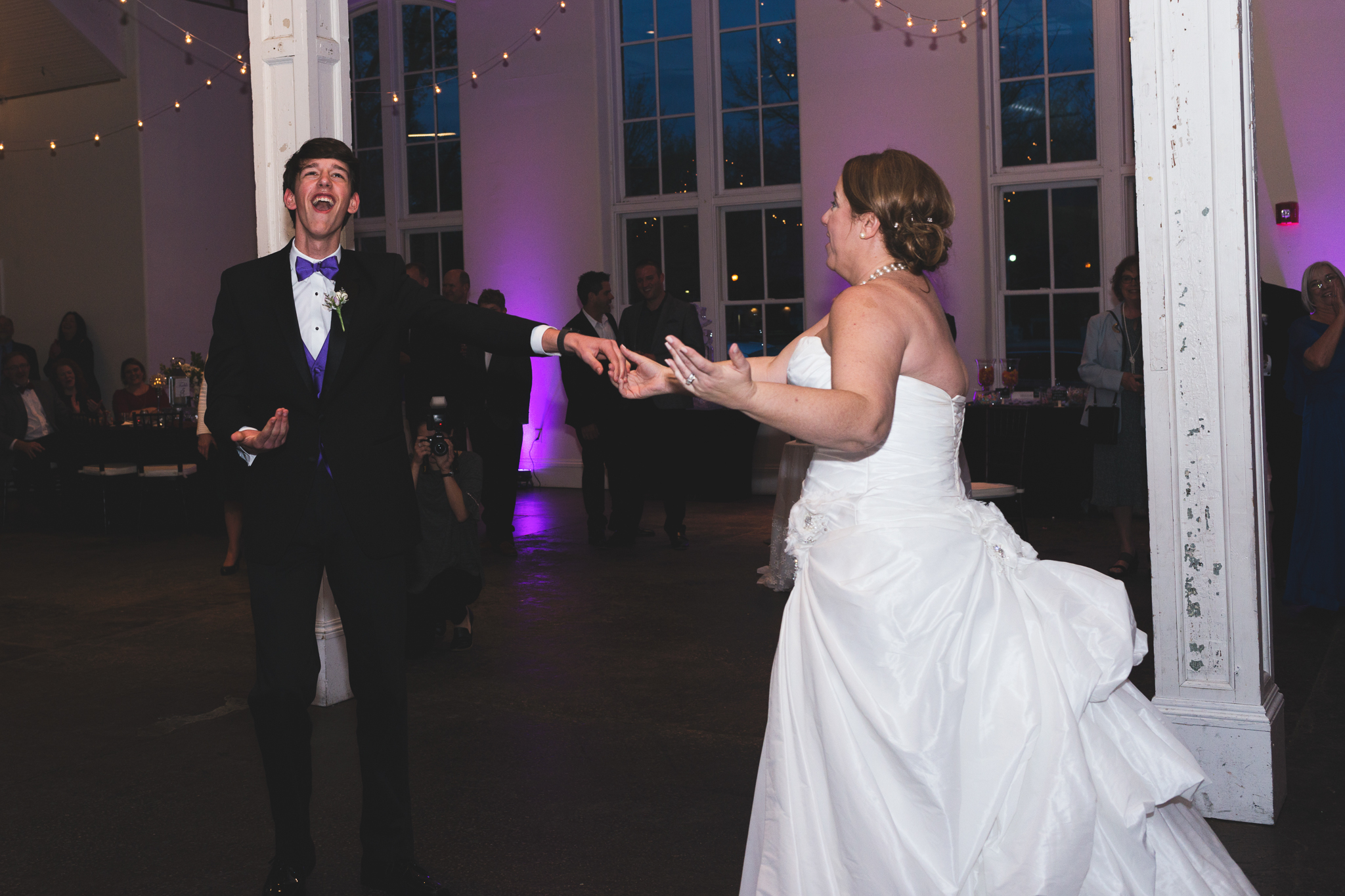 2018_Wedding_Puffenbarger_Blog-419.jpg