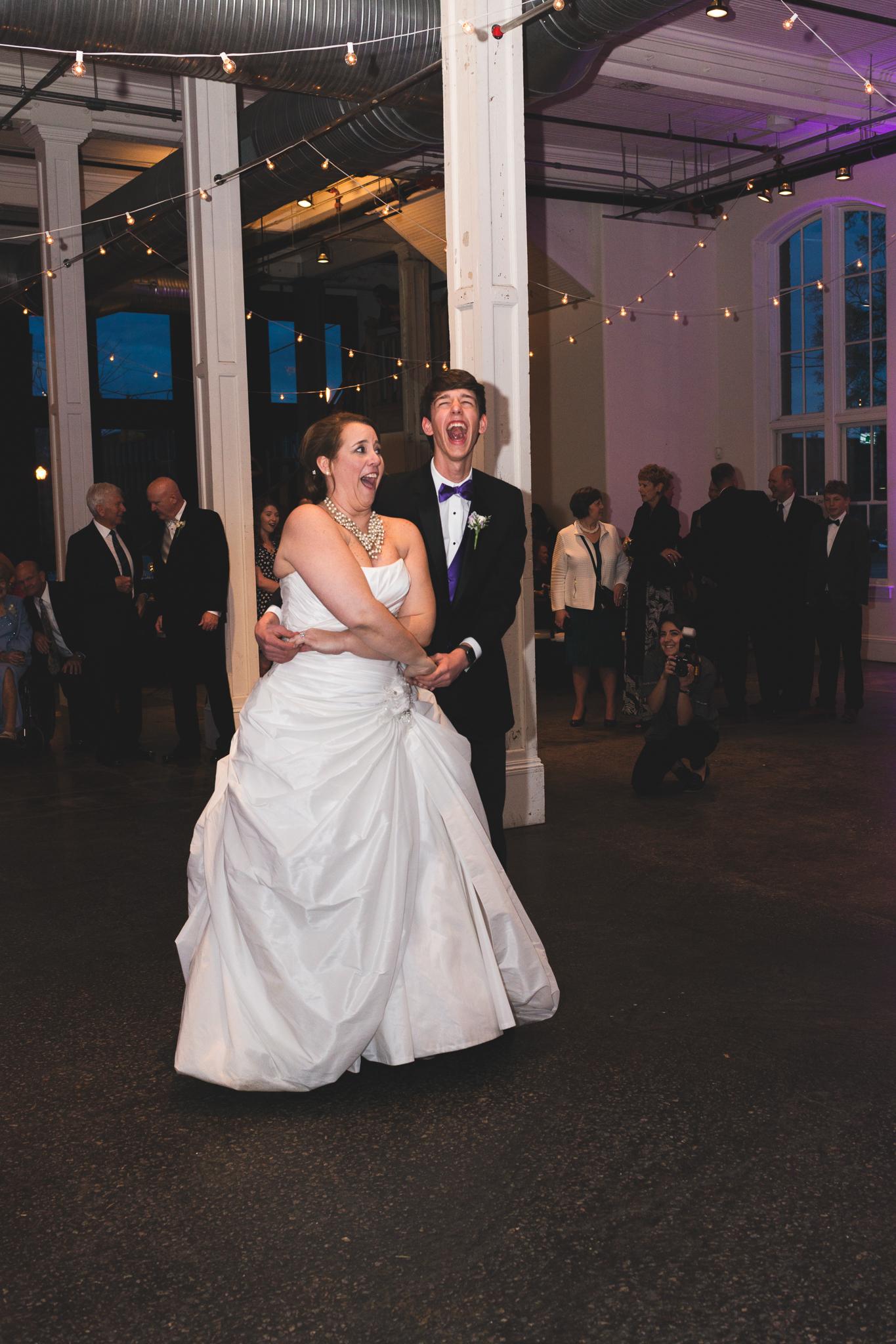 2018_Wedding_Puffenbarger_Blog-420.jpg