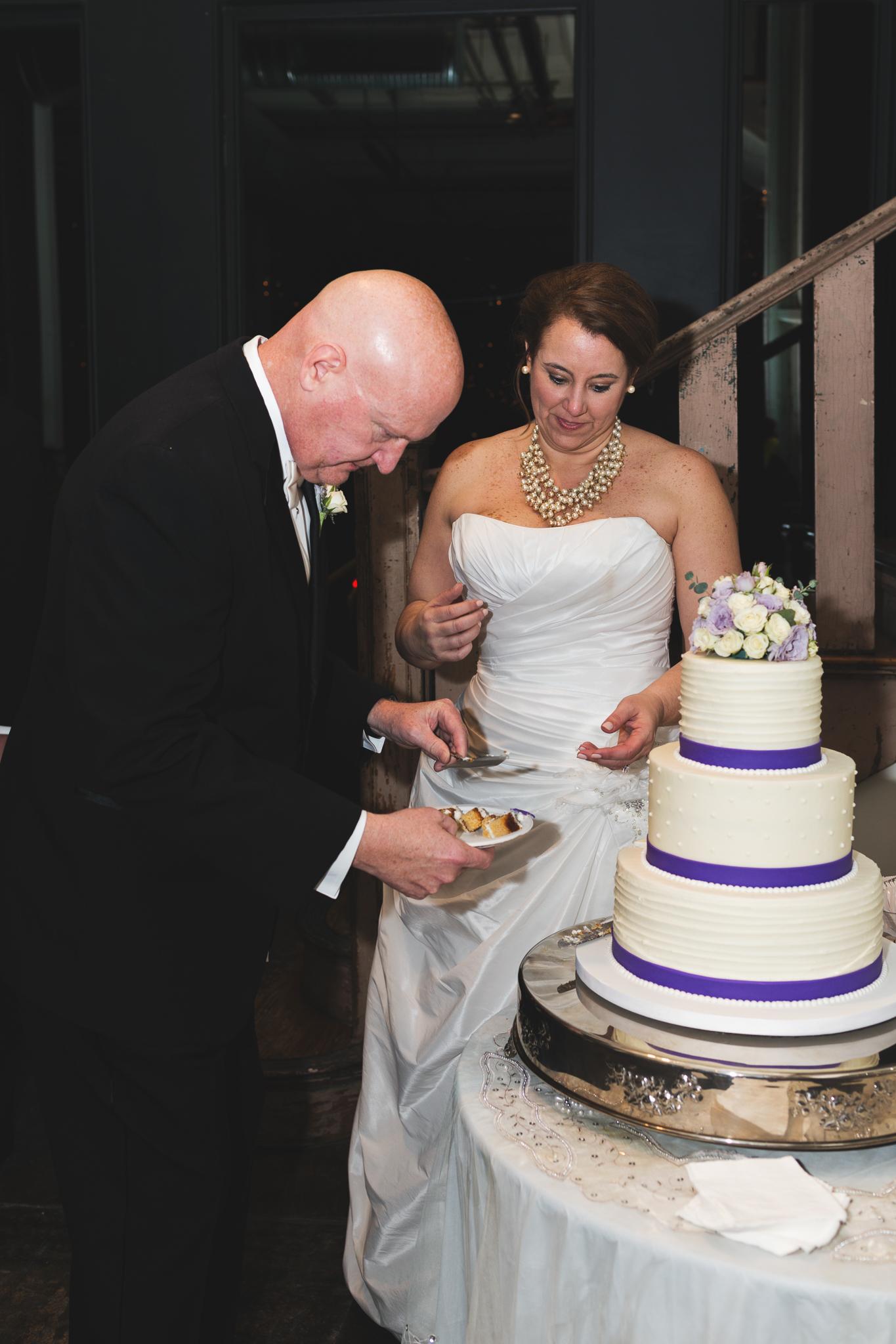 2018_Wedding_Puffenbarger_Blog-451.jpg