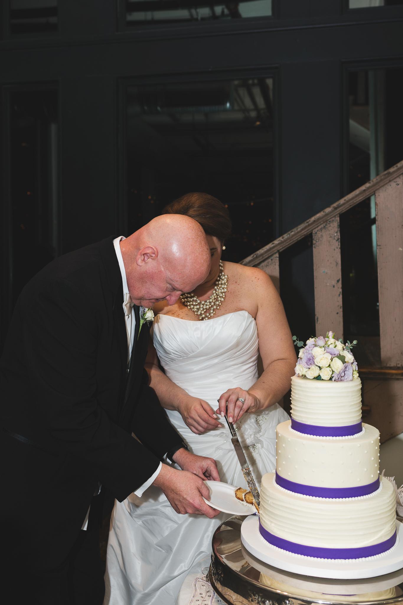 2018_Wedding_Puffenbarger_Blog-450.jpg