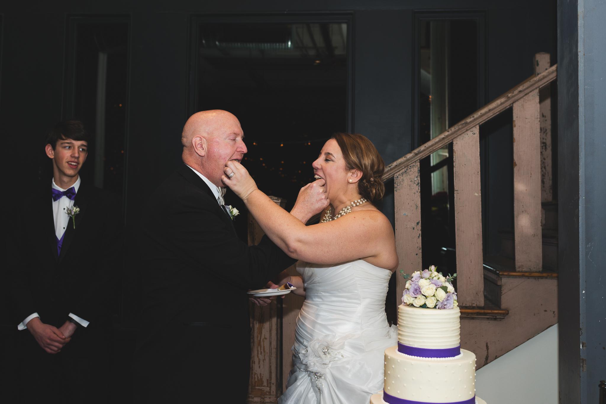 2018_Wedding_Puffenbarger_Blog-452.jpg
