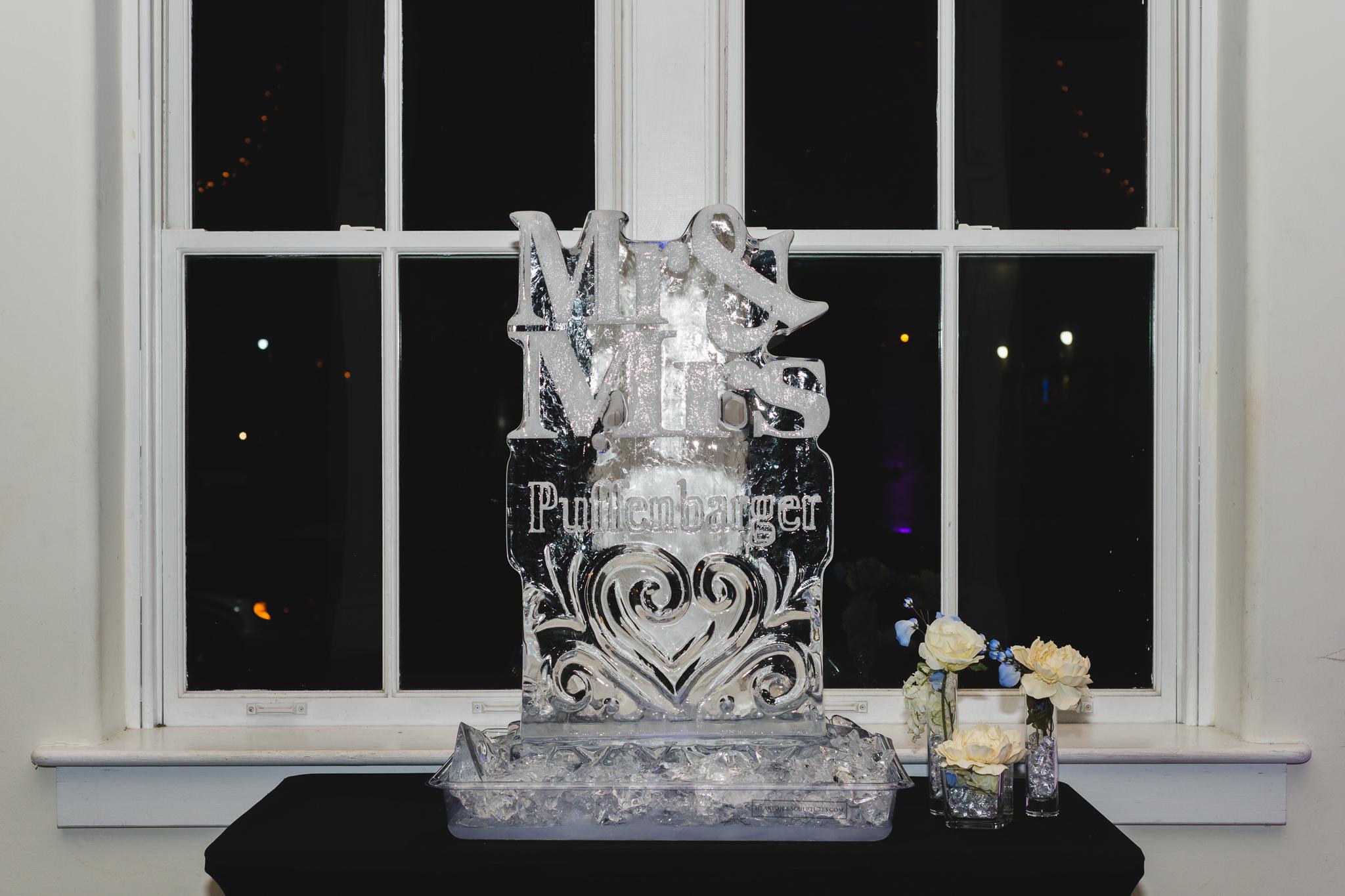 2018_Wedding_Puffenbarger_Blog-470.jpg