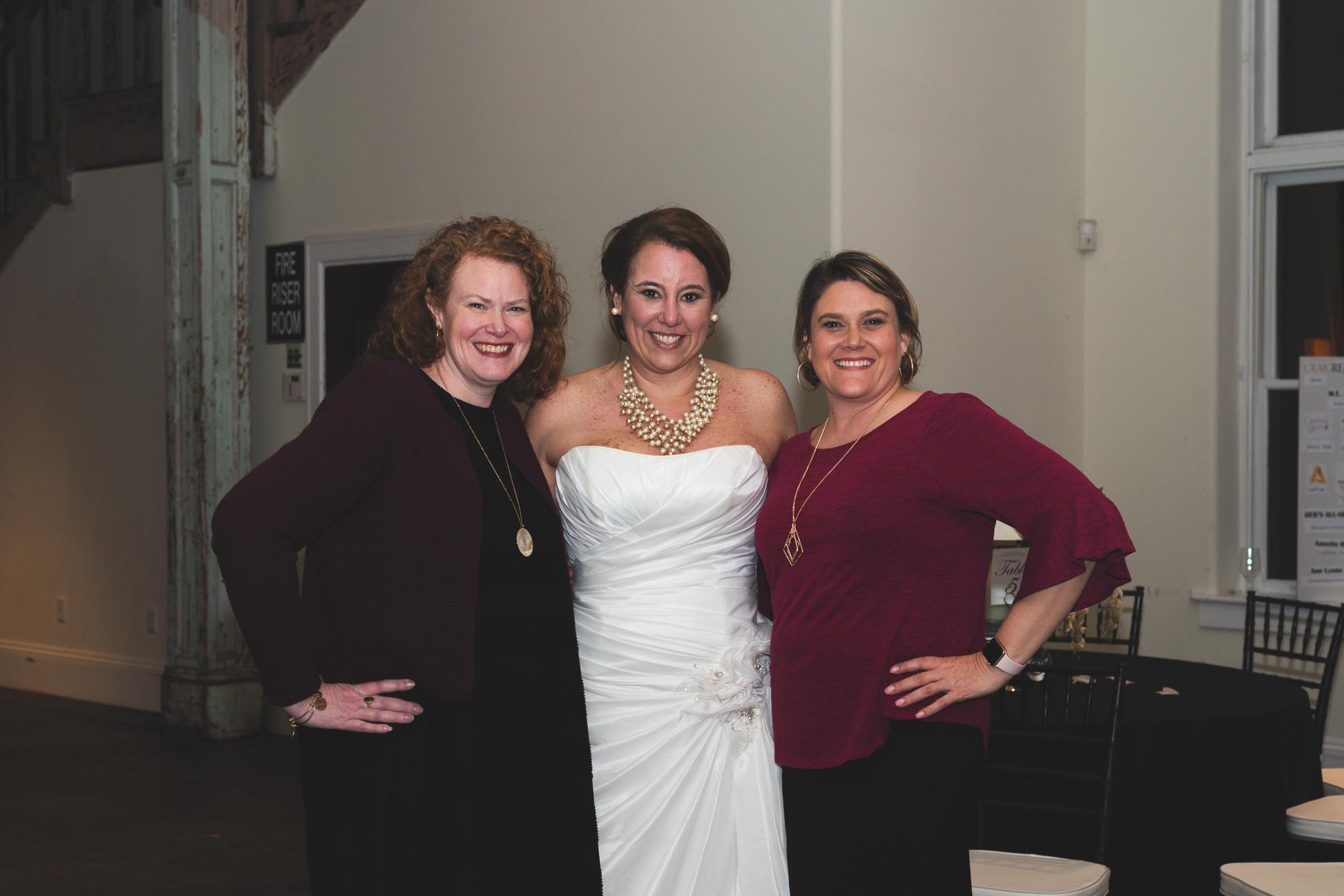 2018_Wedding_Puffenbarger_Blog-496.jpg