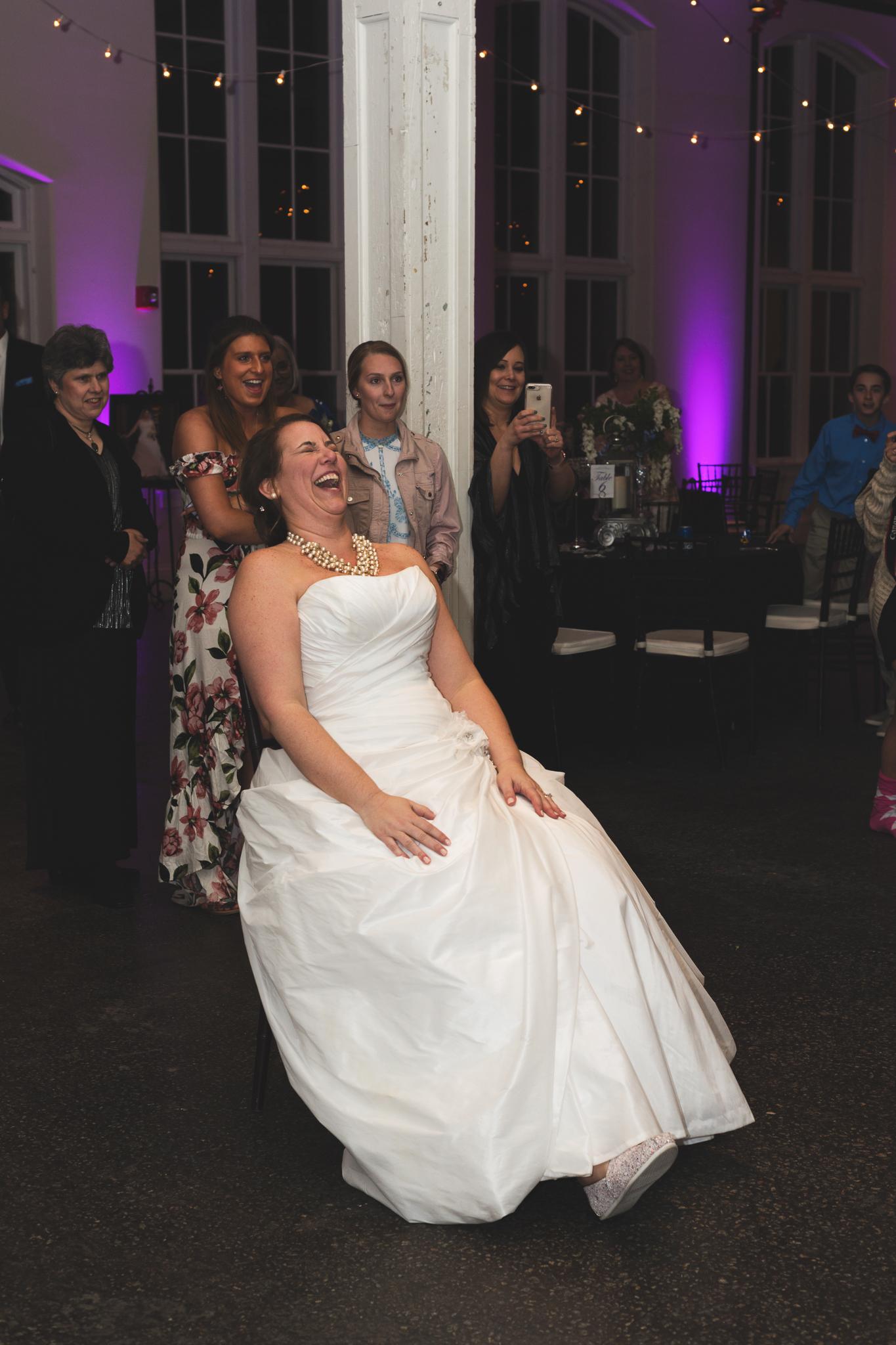 2018_Wedding_Puffenbarger_Blog-486.jpg