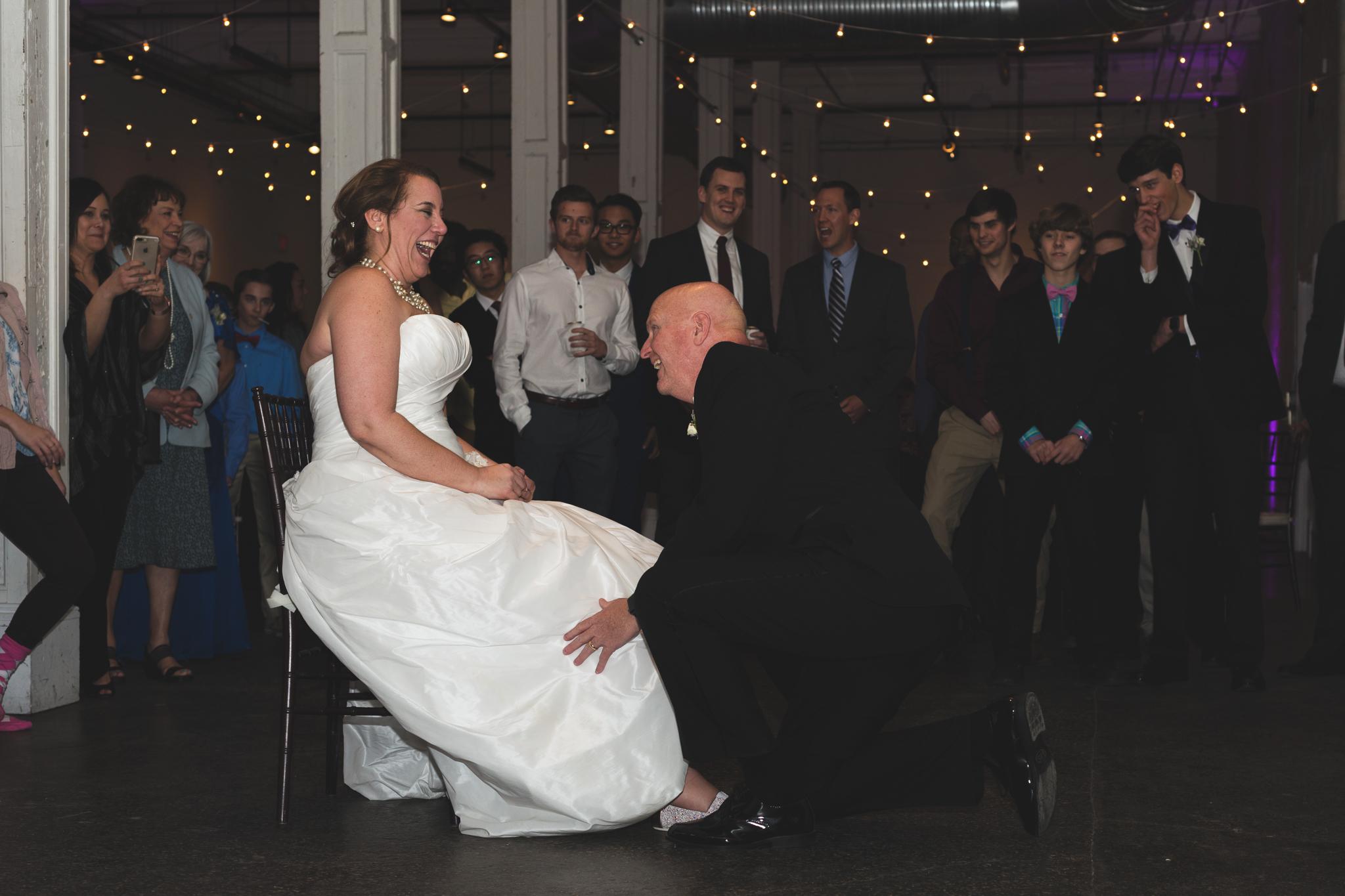 2018_Wedding_Puffenbarger_Blog-489.jpg