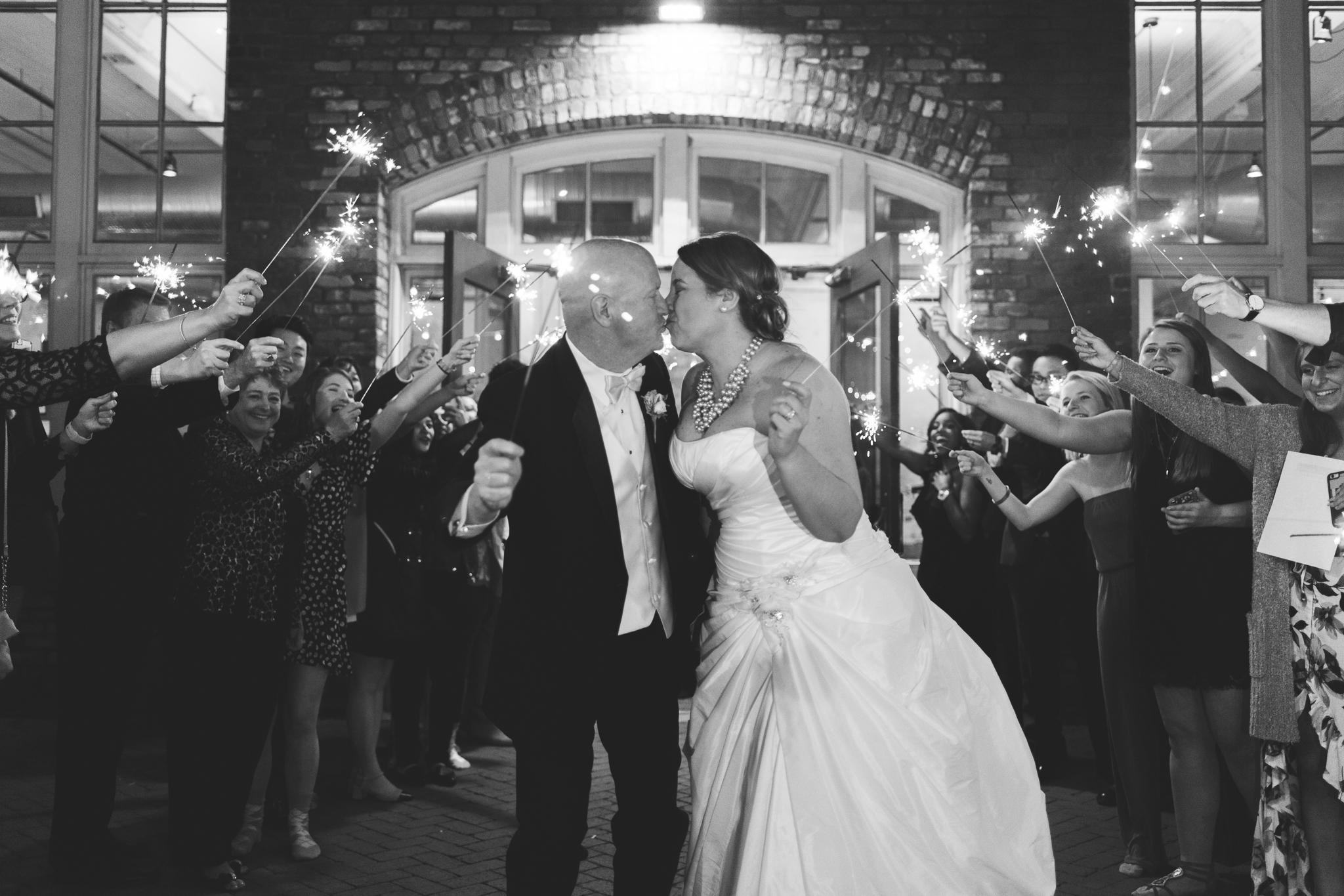 2018_Wedding_Puffenbarger_Blog-520.jpg