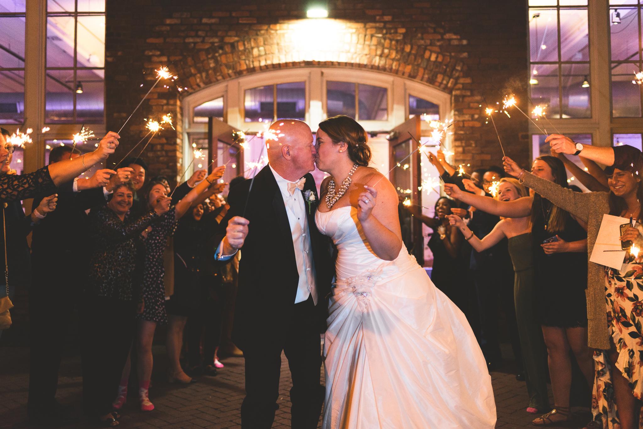 2018_Wedding_Puffenbarger_Blog-519.jpg