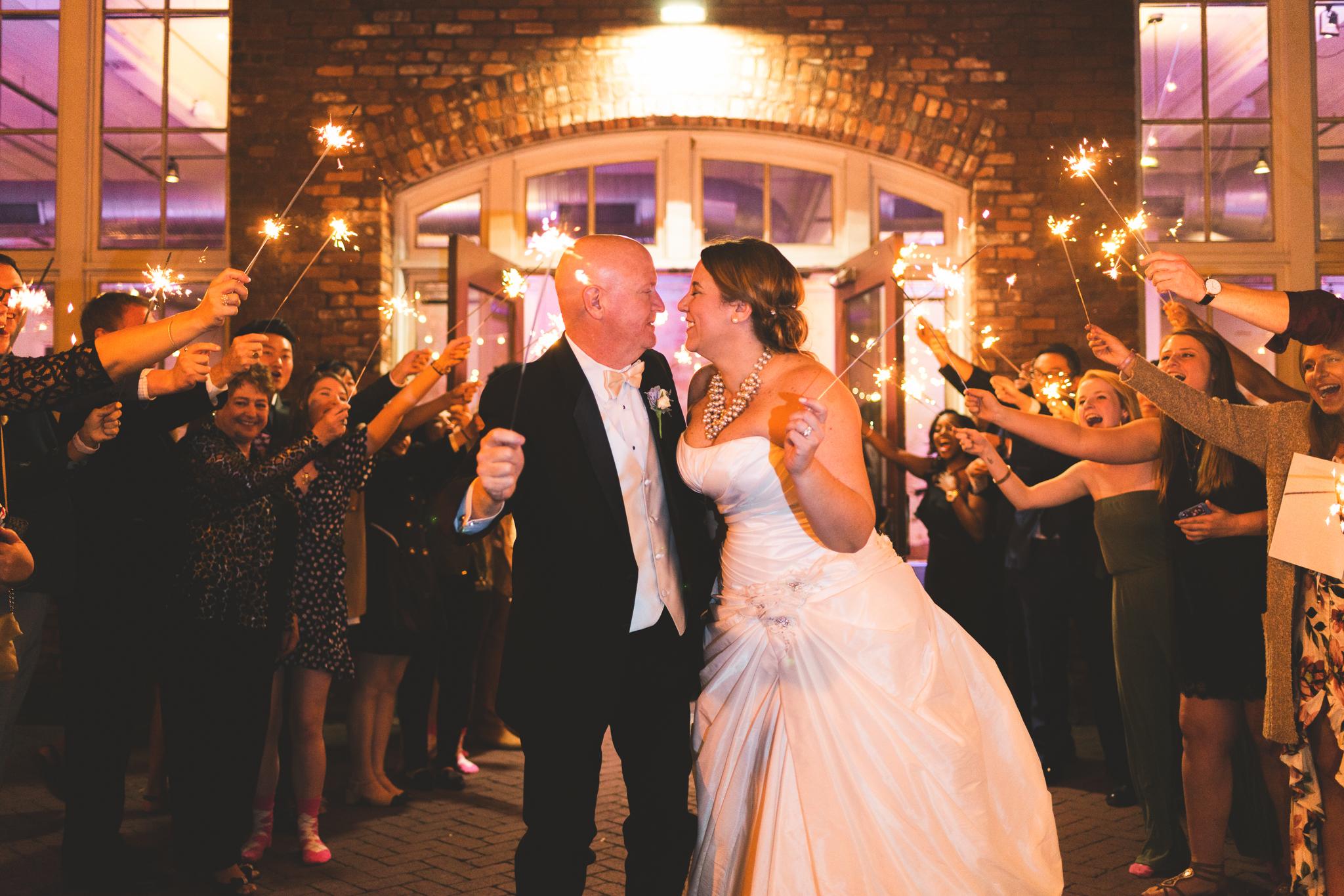 2018_Wedding_Puffenbarger_Blog-516.jpg