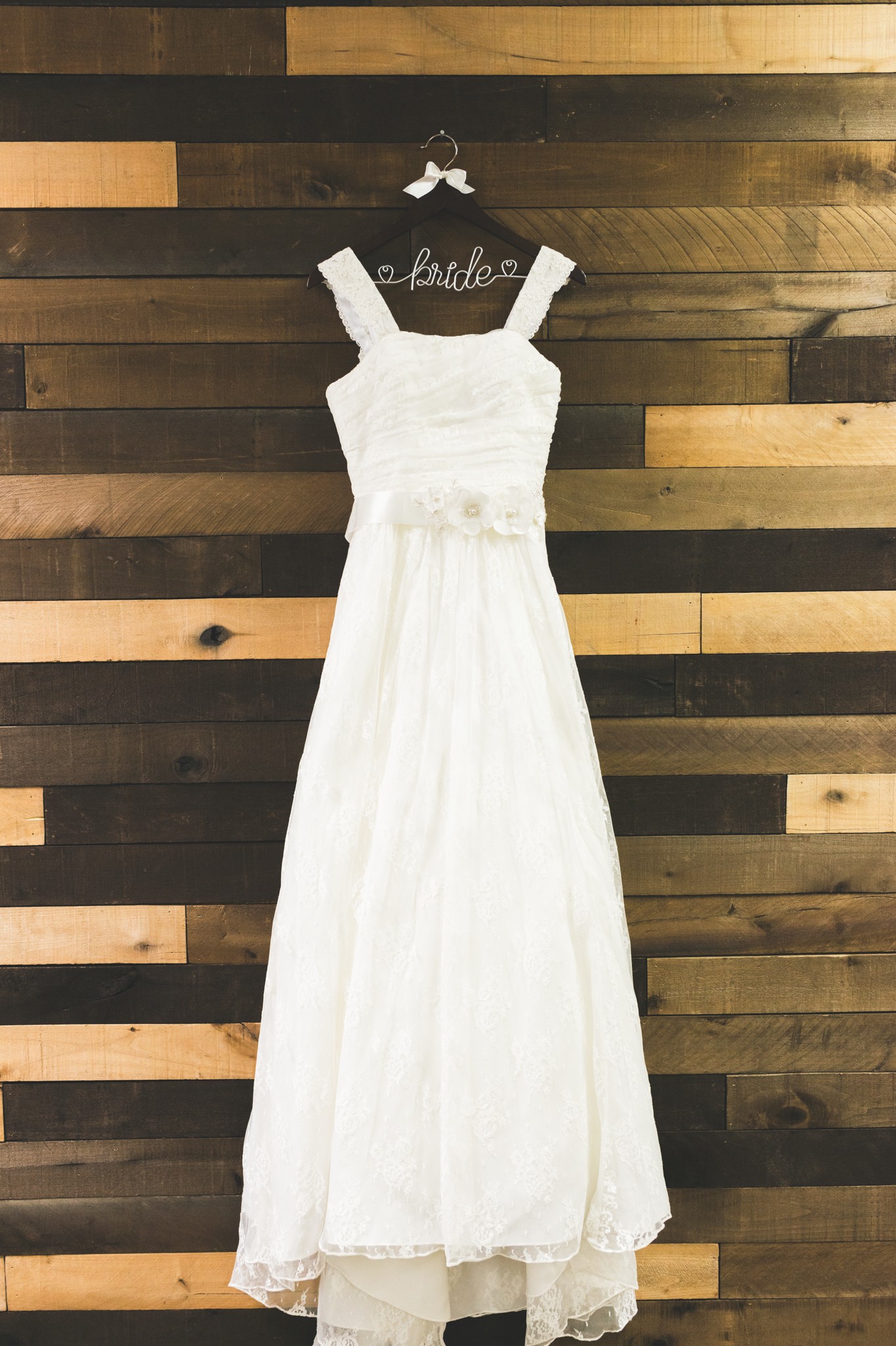 2018_Wedding_Kinsey_Blog-70.jpg