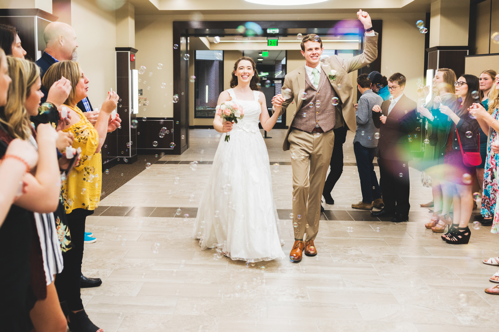 2018_Wedding_Kinsey_Blog-133.jpg