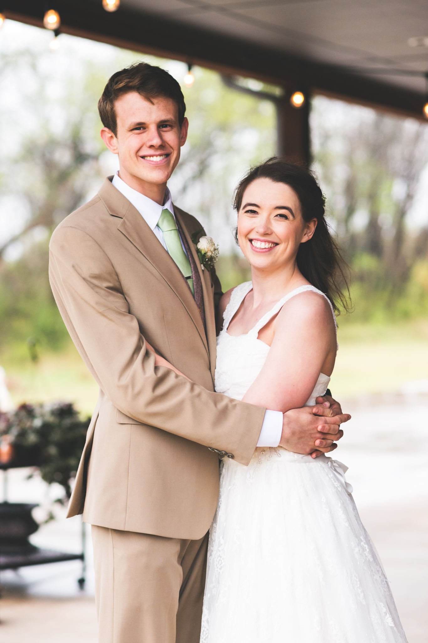 2018_Wedding_Kinsey_Blog-4.jpg
