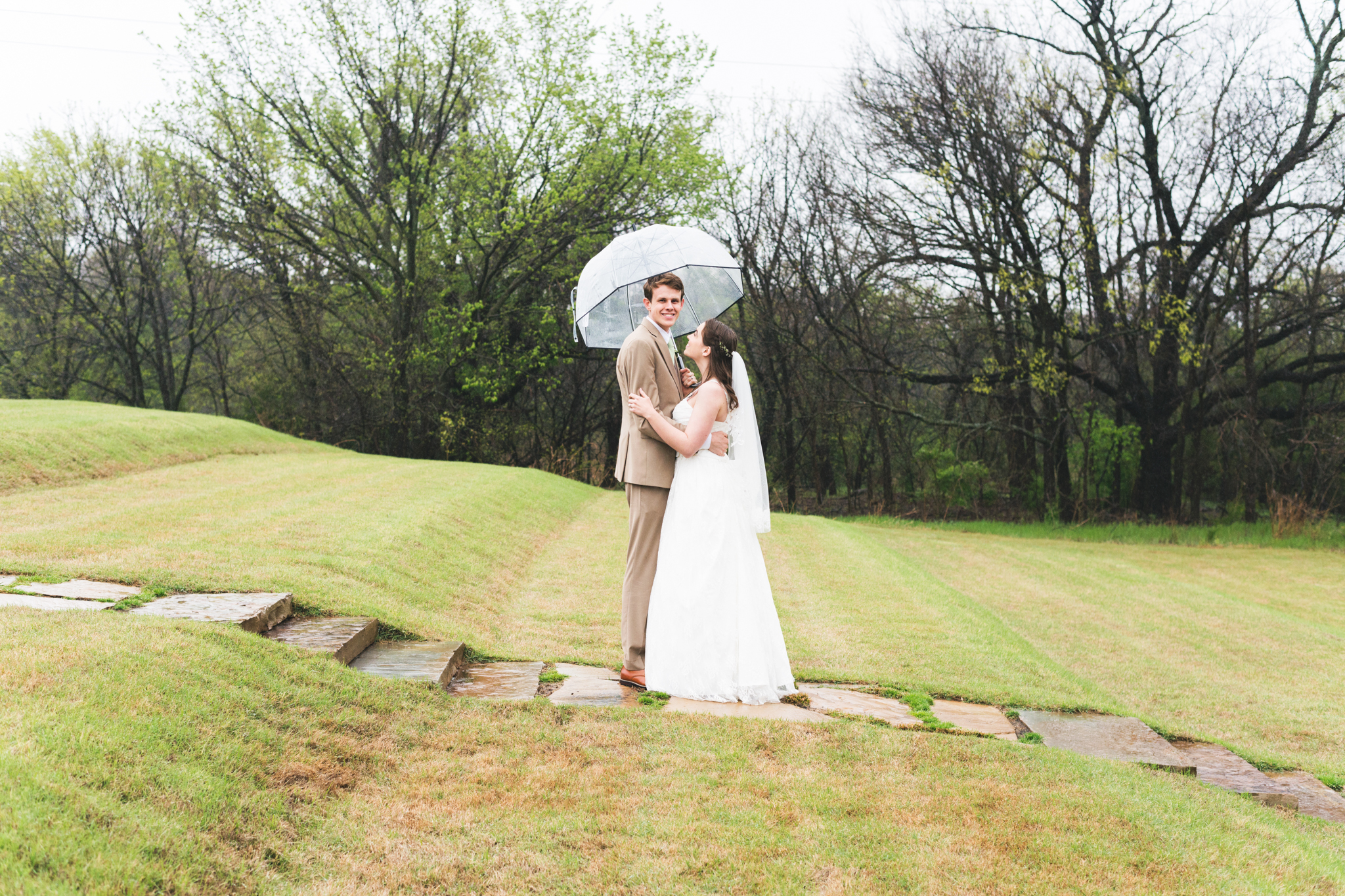 2018_Wedding_Kinsey_Blog-8.jpg