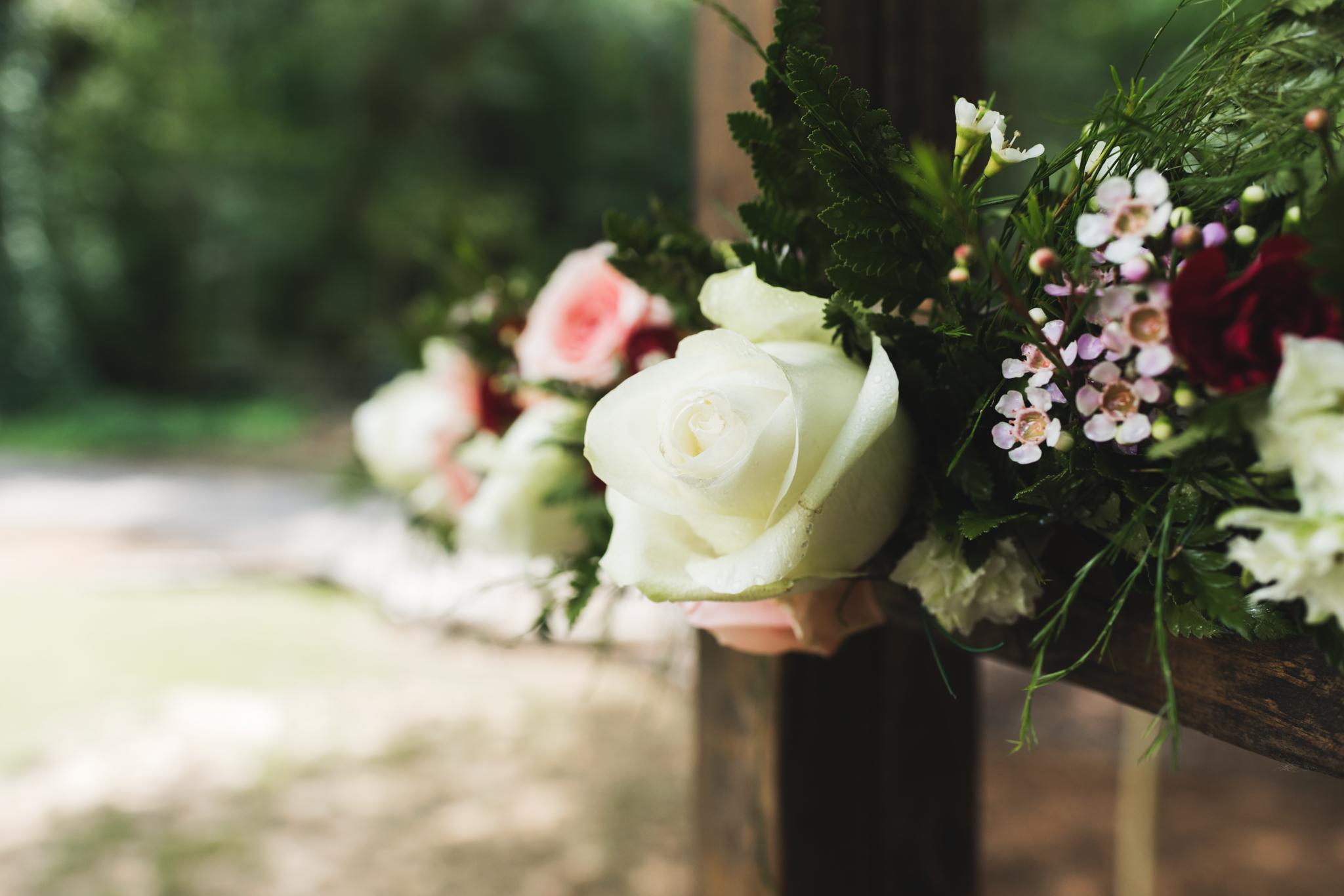 2018_Wedding_Makaela&Rodney_blog-3.jpg