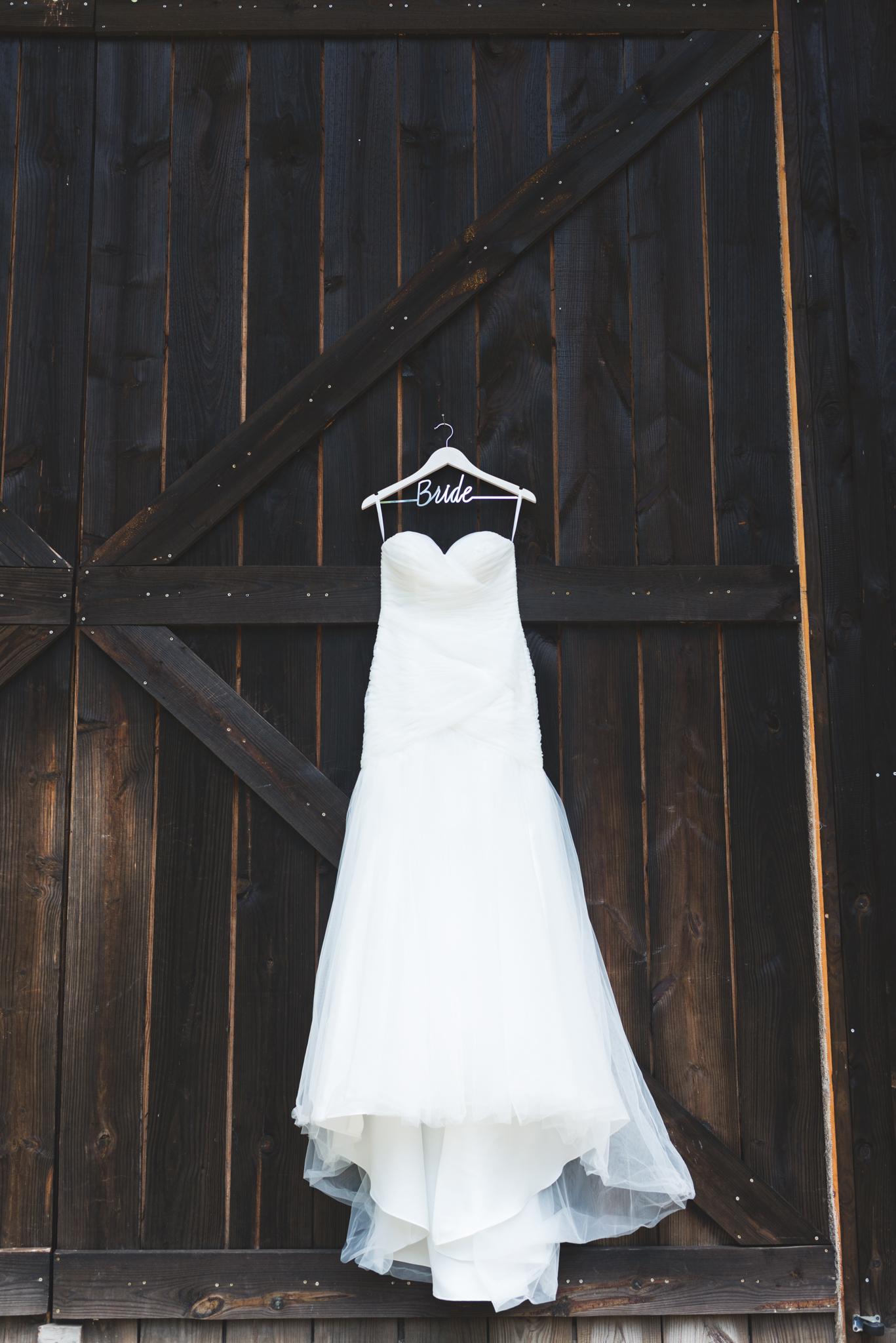 2018_Wedding_Makaela&Rodney_blog-9.jpg