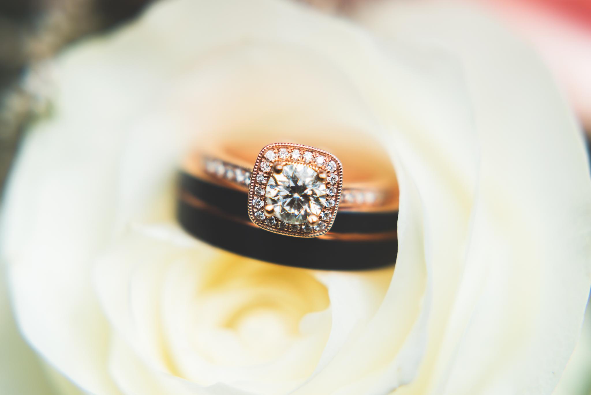 2018_Wedding_Makaela&Rodney_blog-18.jpg