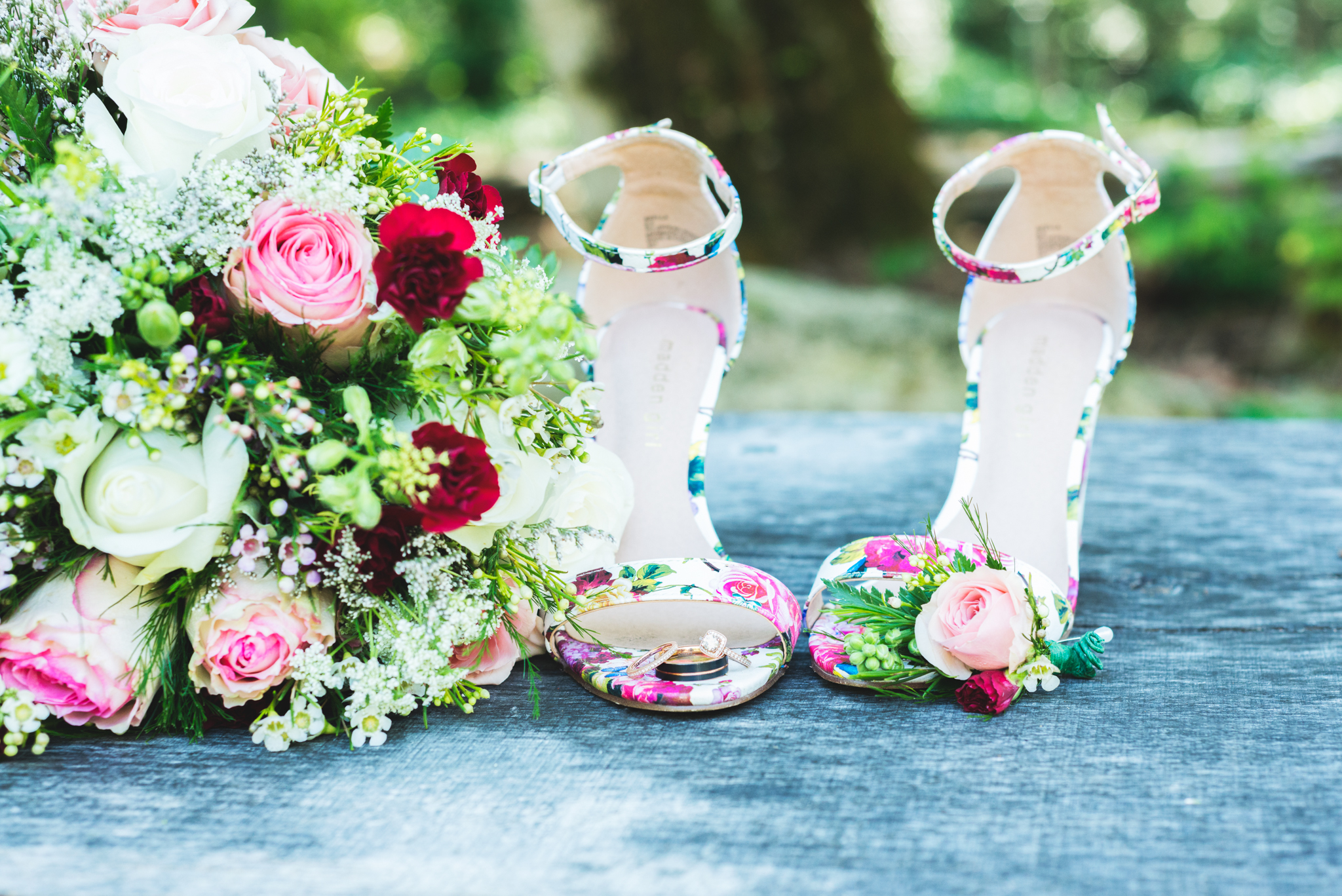 2018_Wedding_Makaela&Rodney_blog-68.jpg