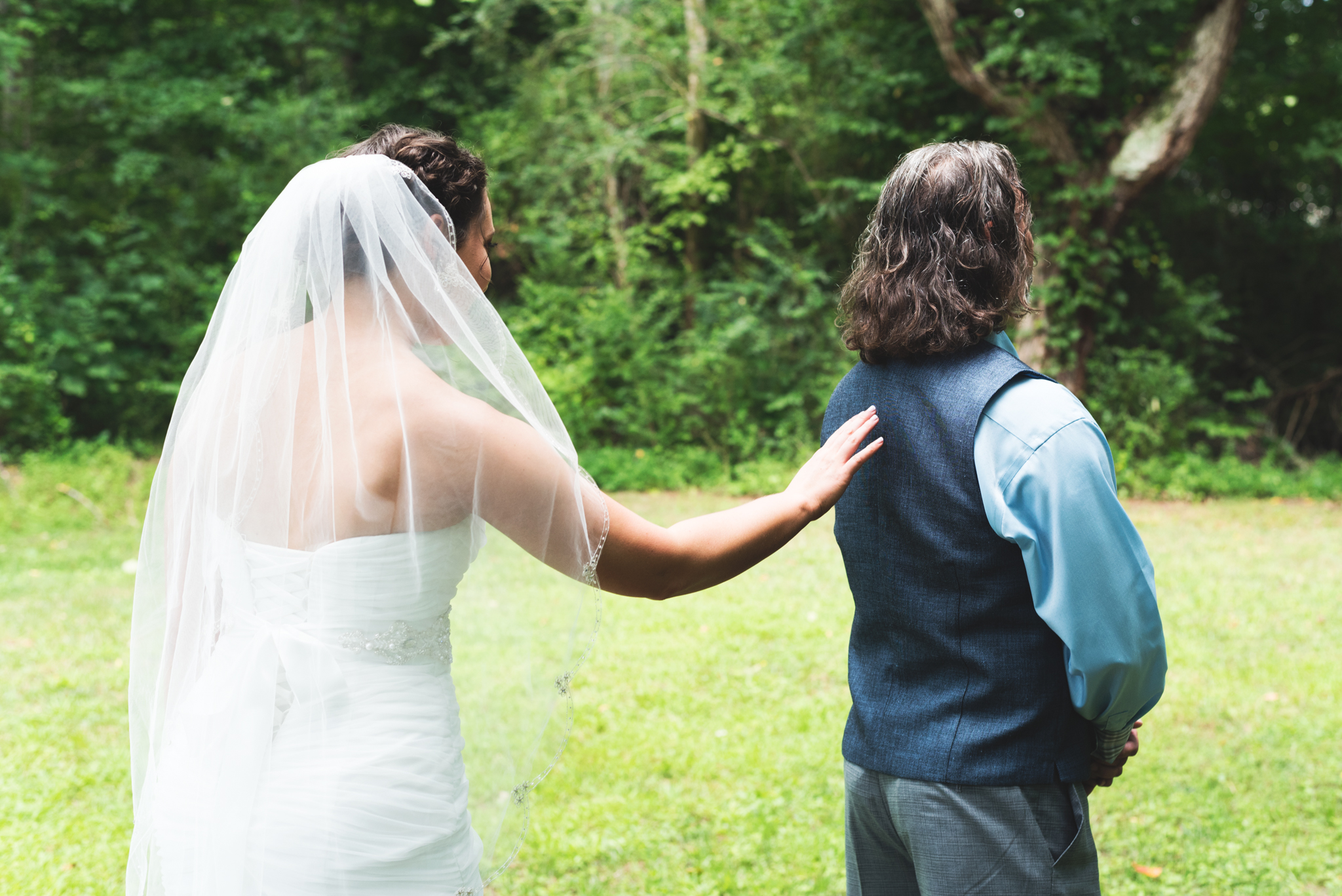 2018_Wedding_Makaela&Rodney_blog-5.jpg