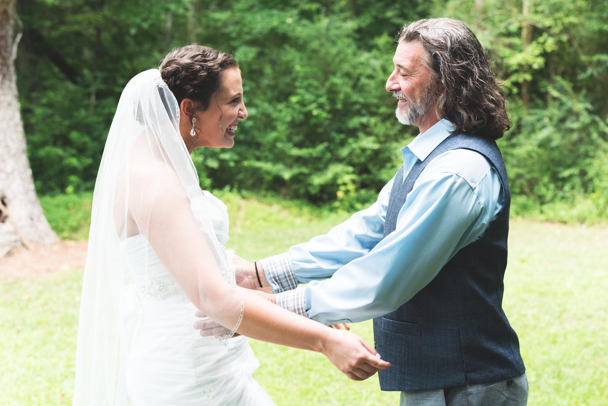 2018_Wedding_Makaela&Rodney_blog-6.jpg
