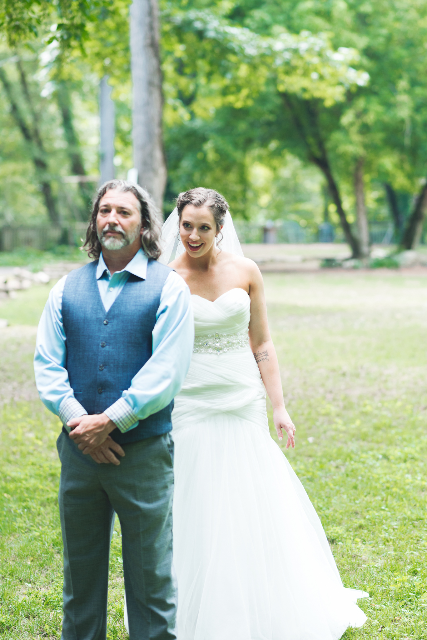 2018_Wedding_Makaela&Rodney_blog-39.jpg
