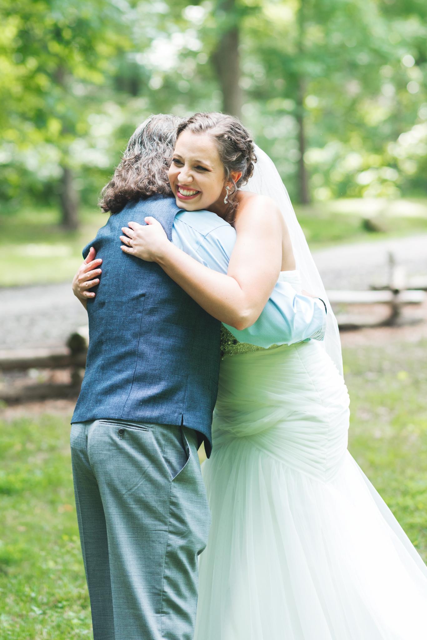 2018_Wedding_Makaela&Rodney_blog-41.jpg
