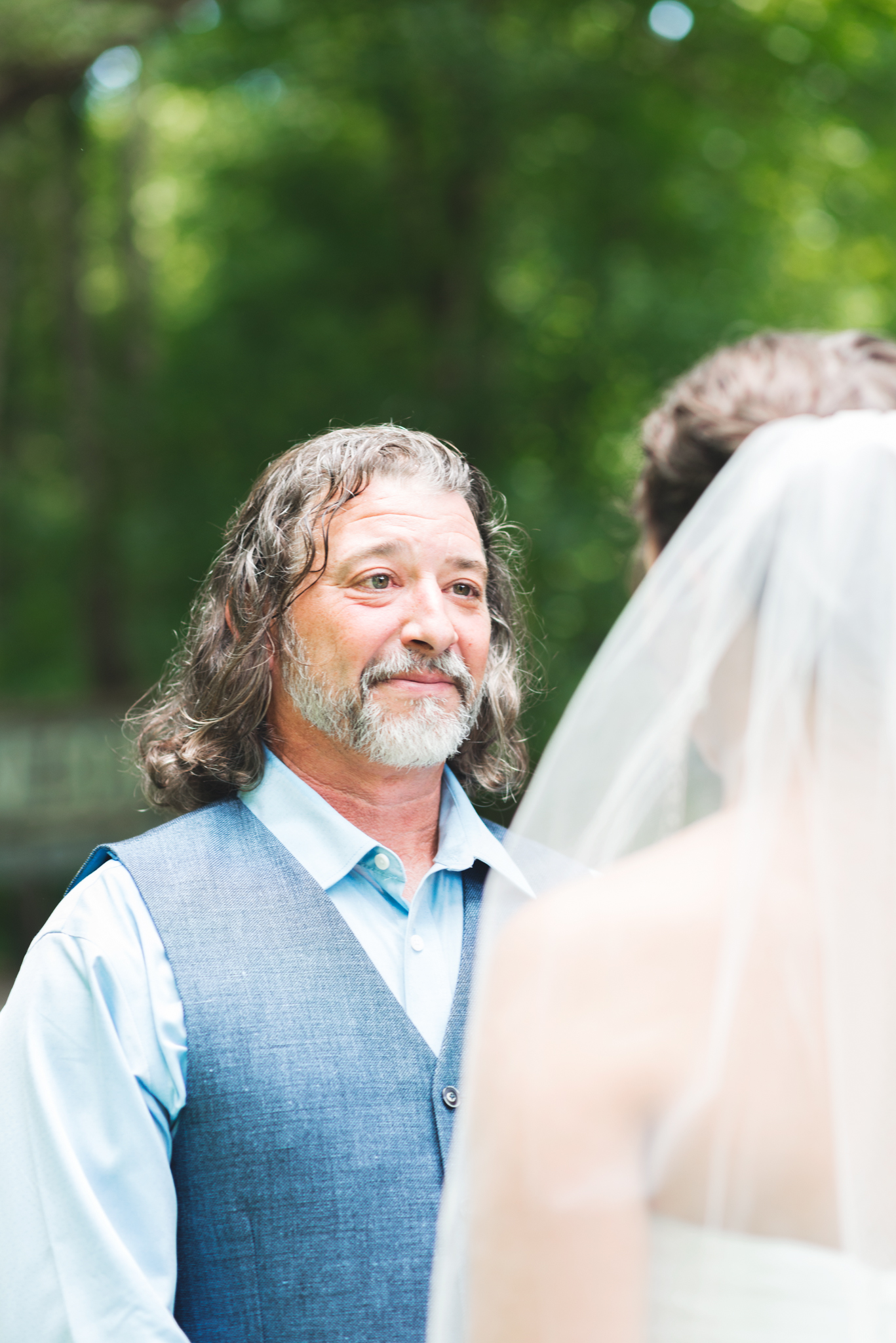 2018_Wedding_Makaela&Rodney_blog-43.jpg