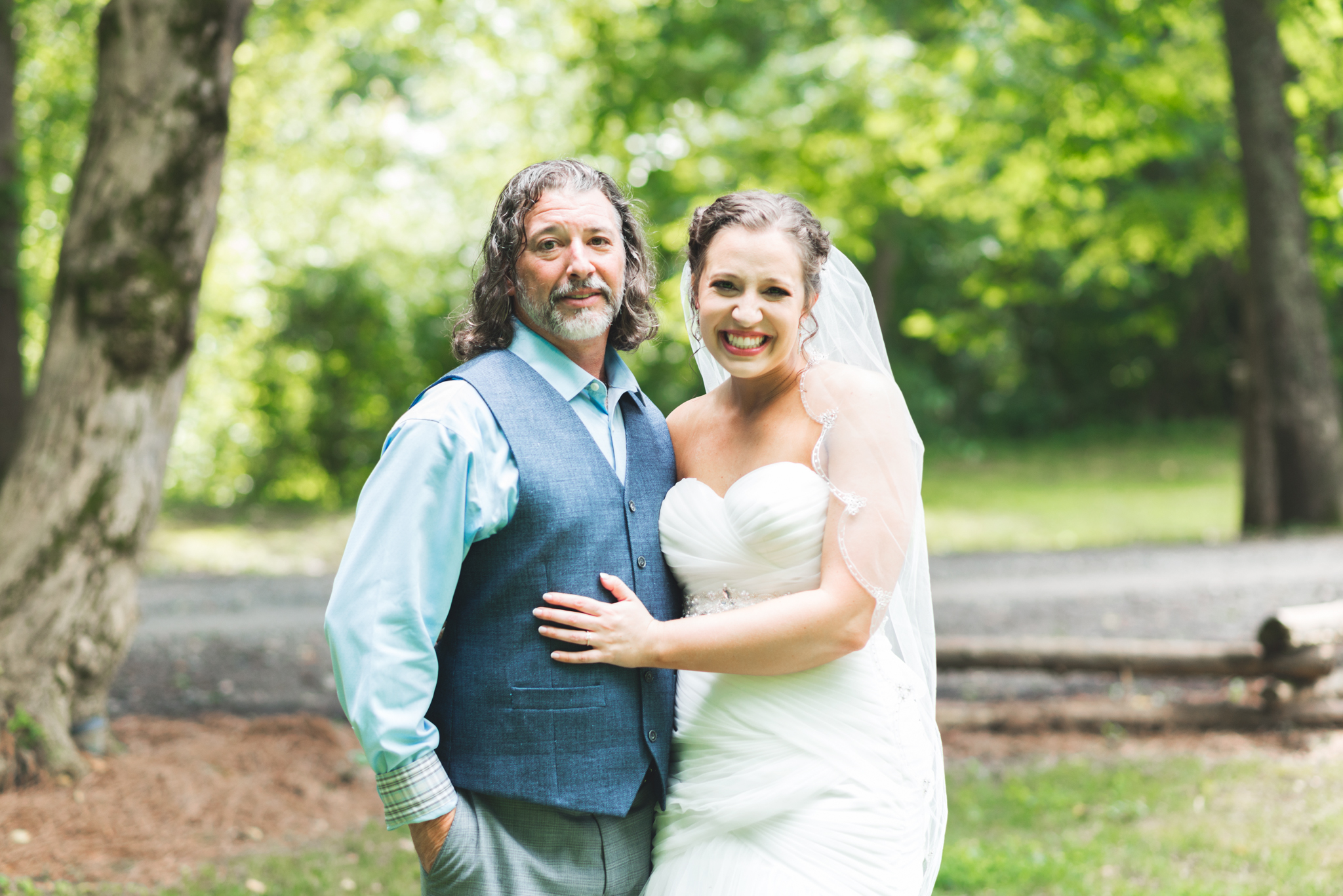 2018_Wedding_Makaela&Rodney_blog-46.jpg